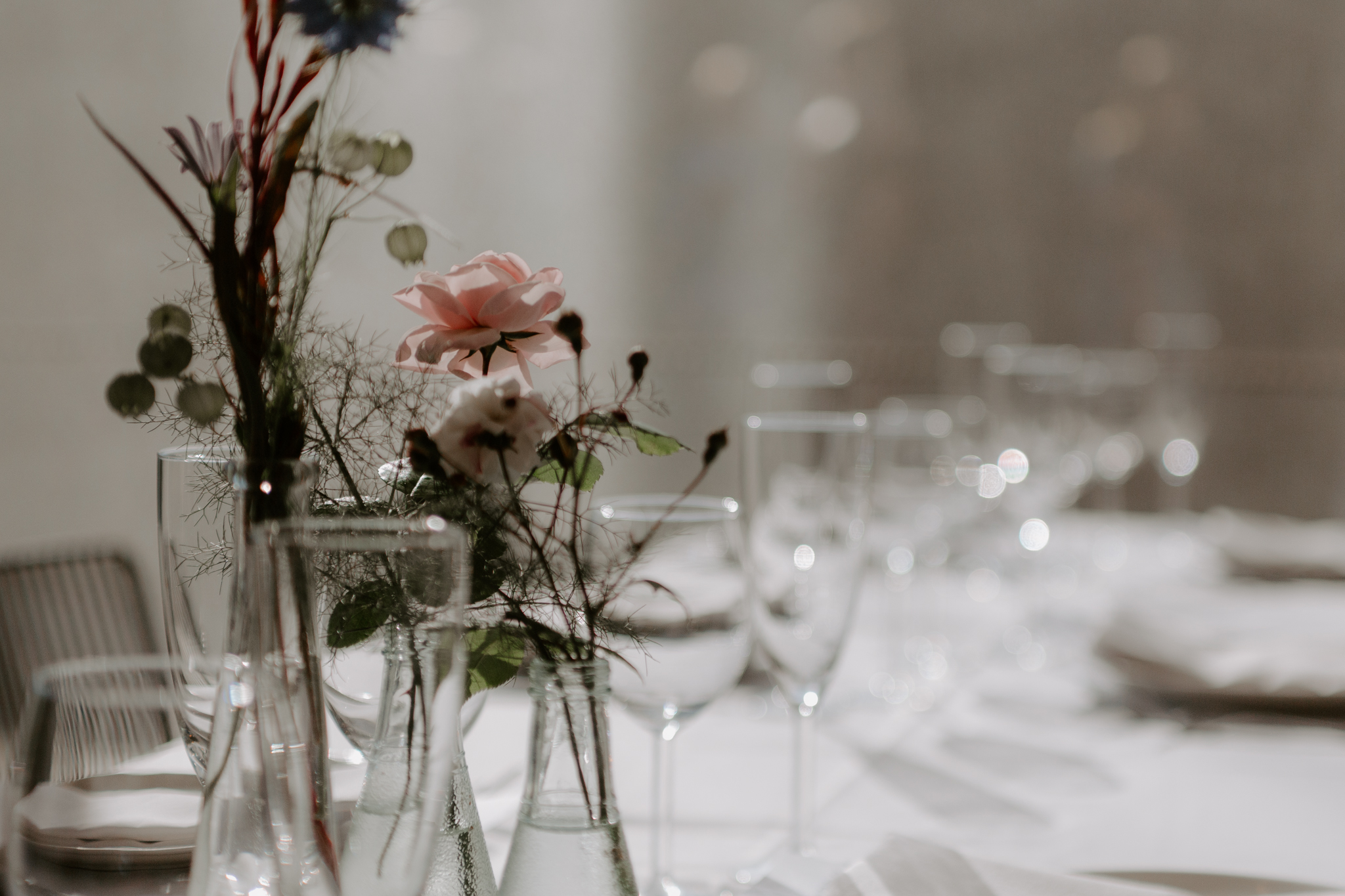 Heide-Museum-of-Modern-Art-Wedding-Emotions-and-Math-007.jpg