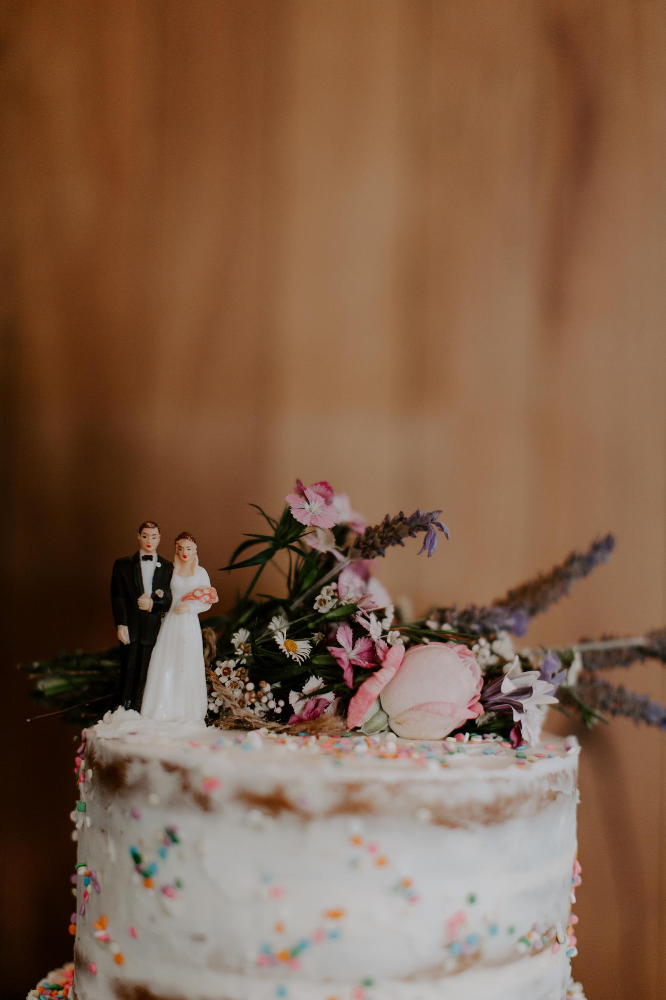 Heide-Museum-of-Modern-Art-Wedding-Emotions-and-Math-011.jpg