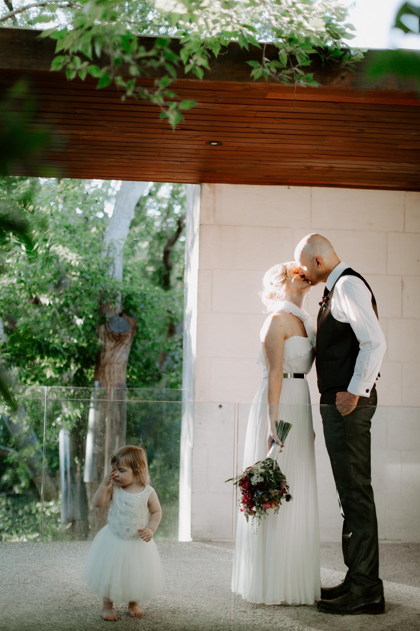 Heide-Museum-of-Modern-Art-Wedding-Emotions-and-Math-084.jpg