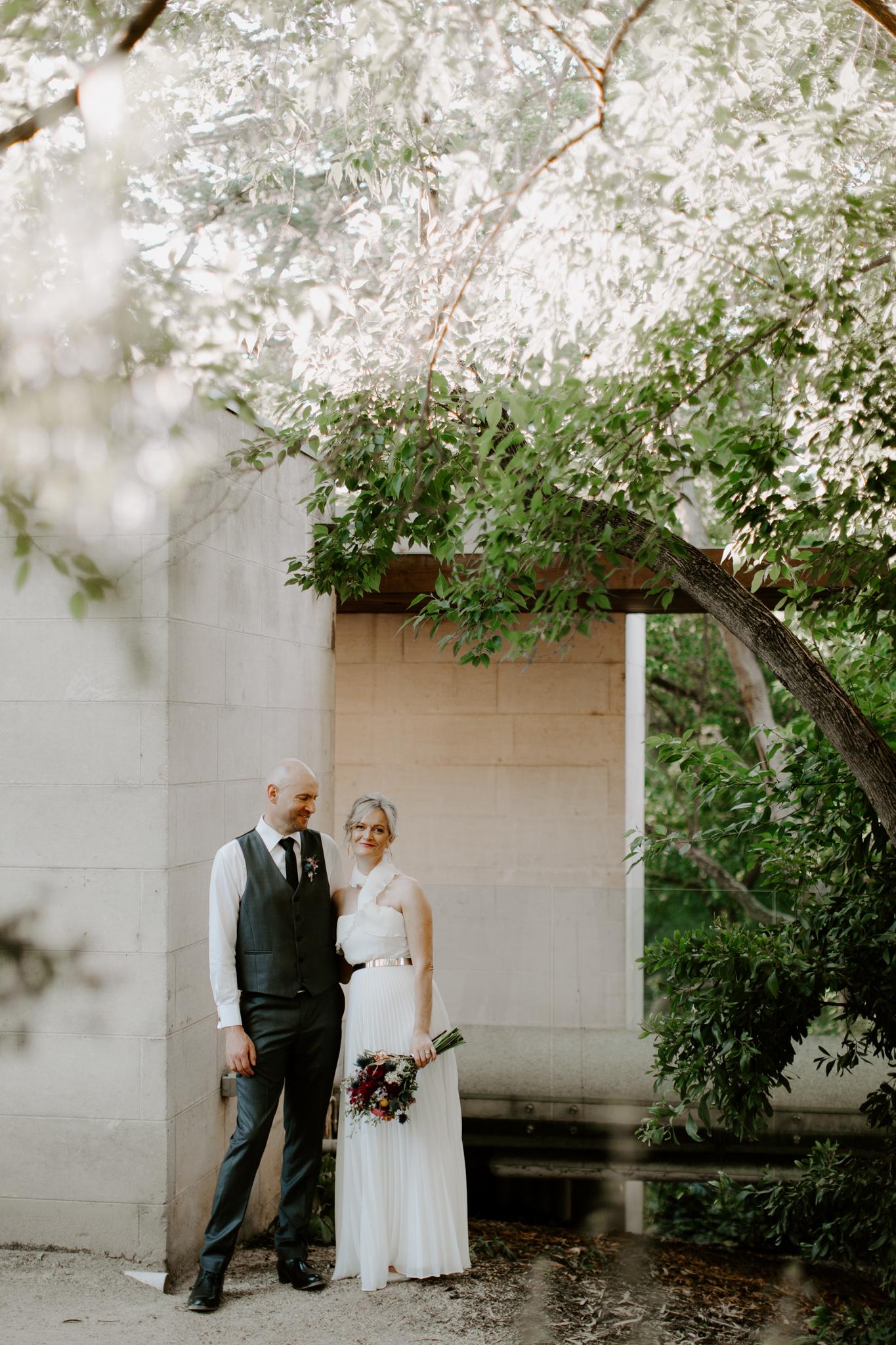 Heide-Museum-of-Modern-Art-Wedding-Emotions-and-Math-094.jpg