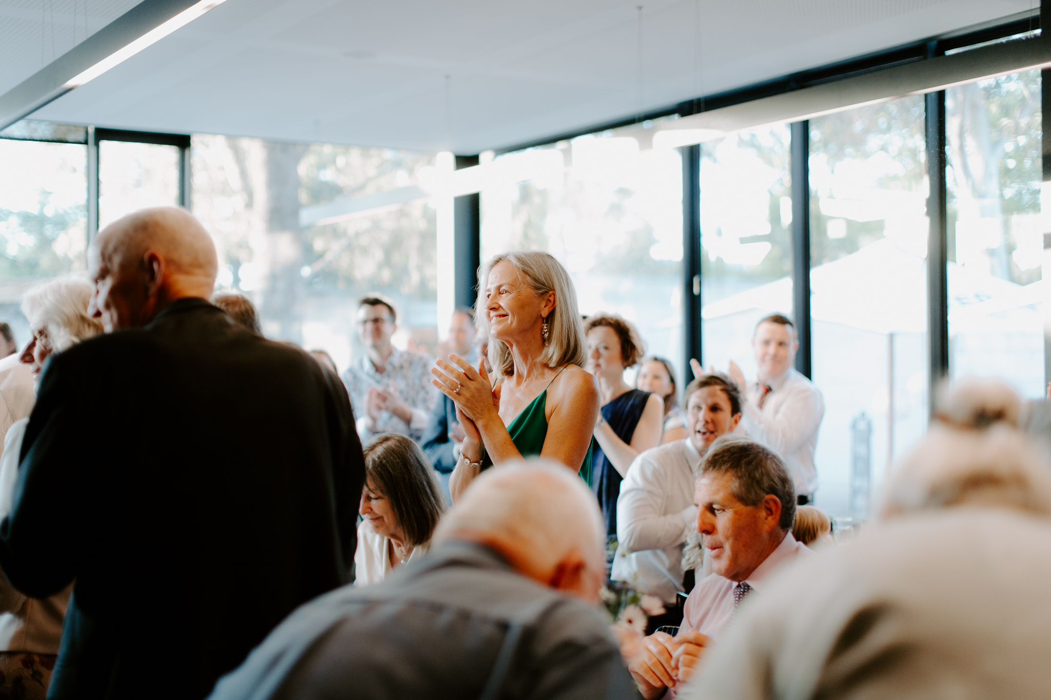 Heide-Museum-of-Modern-Art-Wedding-Emotions-and-Math-116.jpg