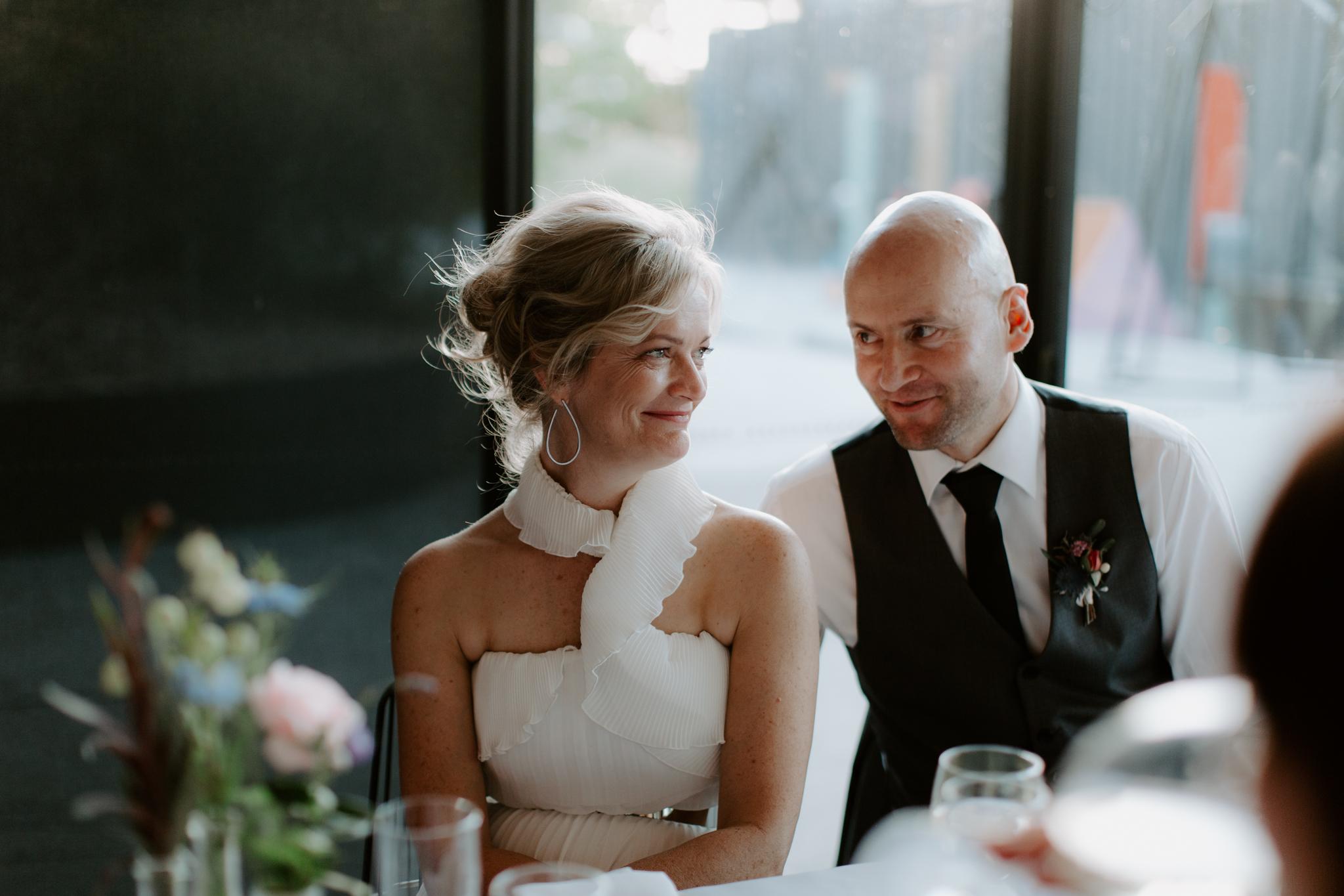 Heide-Museum-of-Modern-Art-Wedding-Emotions-and-Math-123.jpg