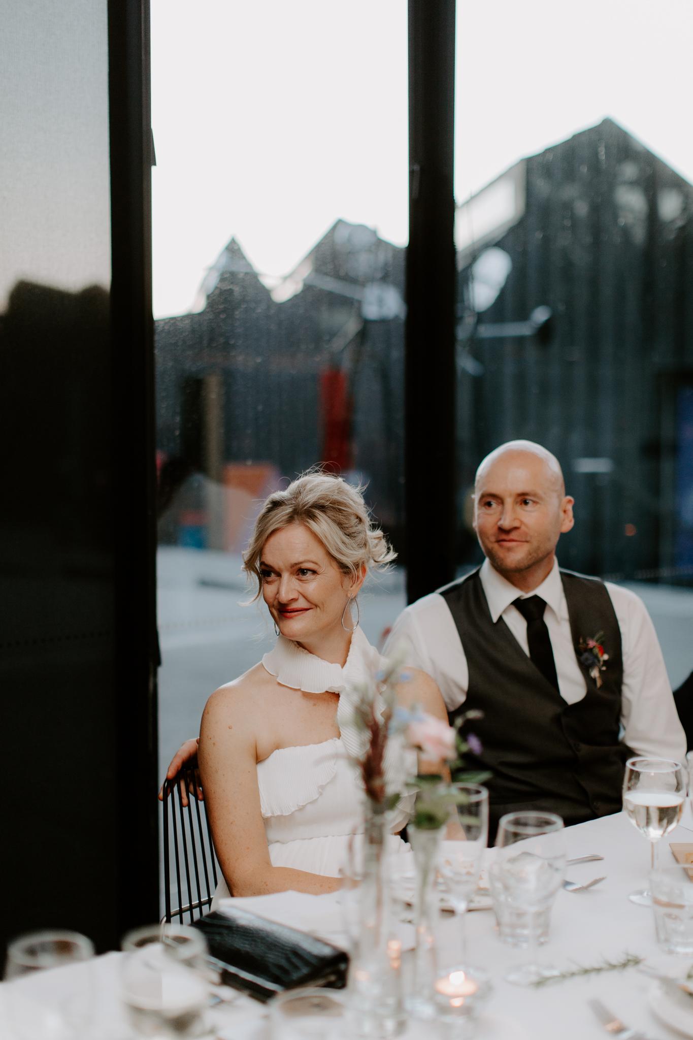 Heide-Museum-of-Modern-Art-Wedding-Emotions-and-Math-131.jpg