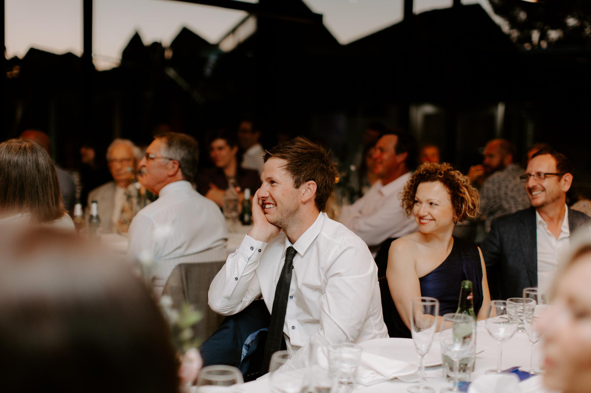Heide-Museum-of-Modern-Art-Wedding-Emotions-and-Math-147.jpg