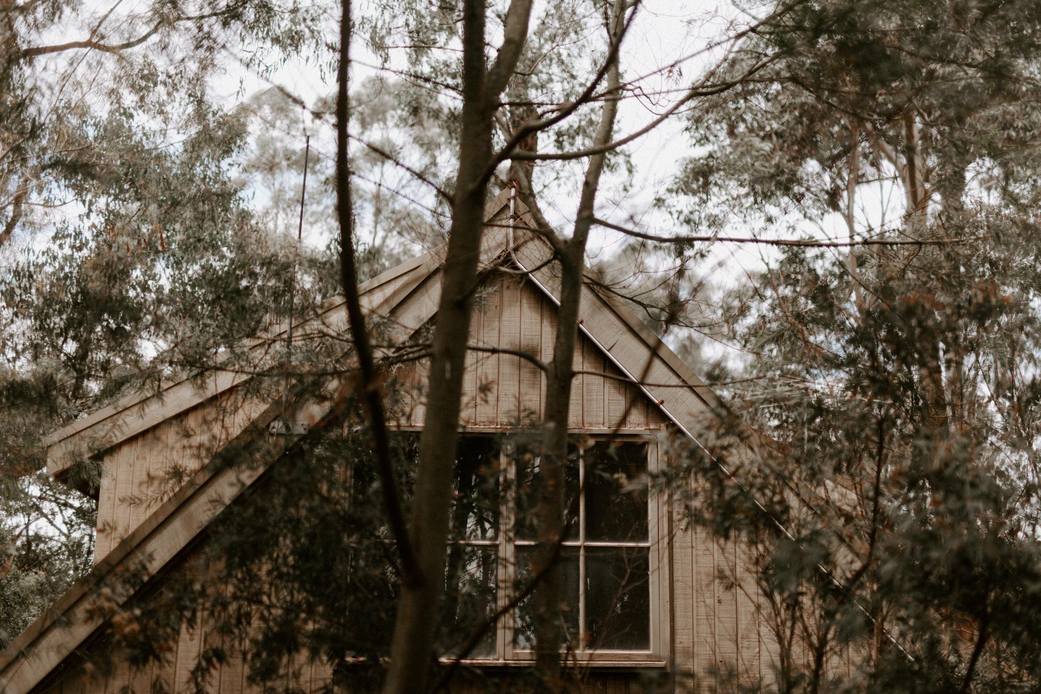 Wandin-Park-Estate-Wedding-Emotions-and-Math-Photography-001.jpg