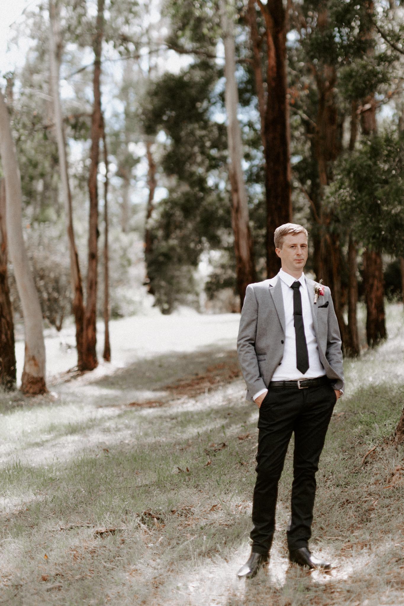 Wandin-Park-Estate-Wedding-Emotions-and-Math-Photography-034.jpg