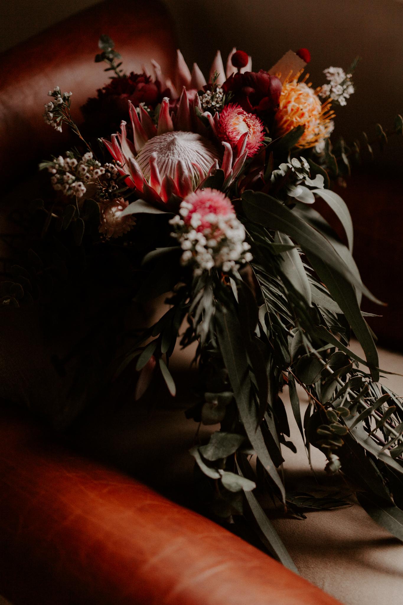 Wandin-Park-Estate-Wedding-Emotions-and-Math-Photography-040.jpg