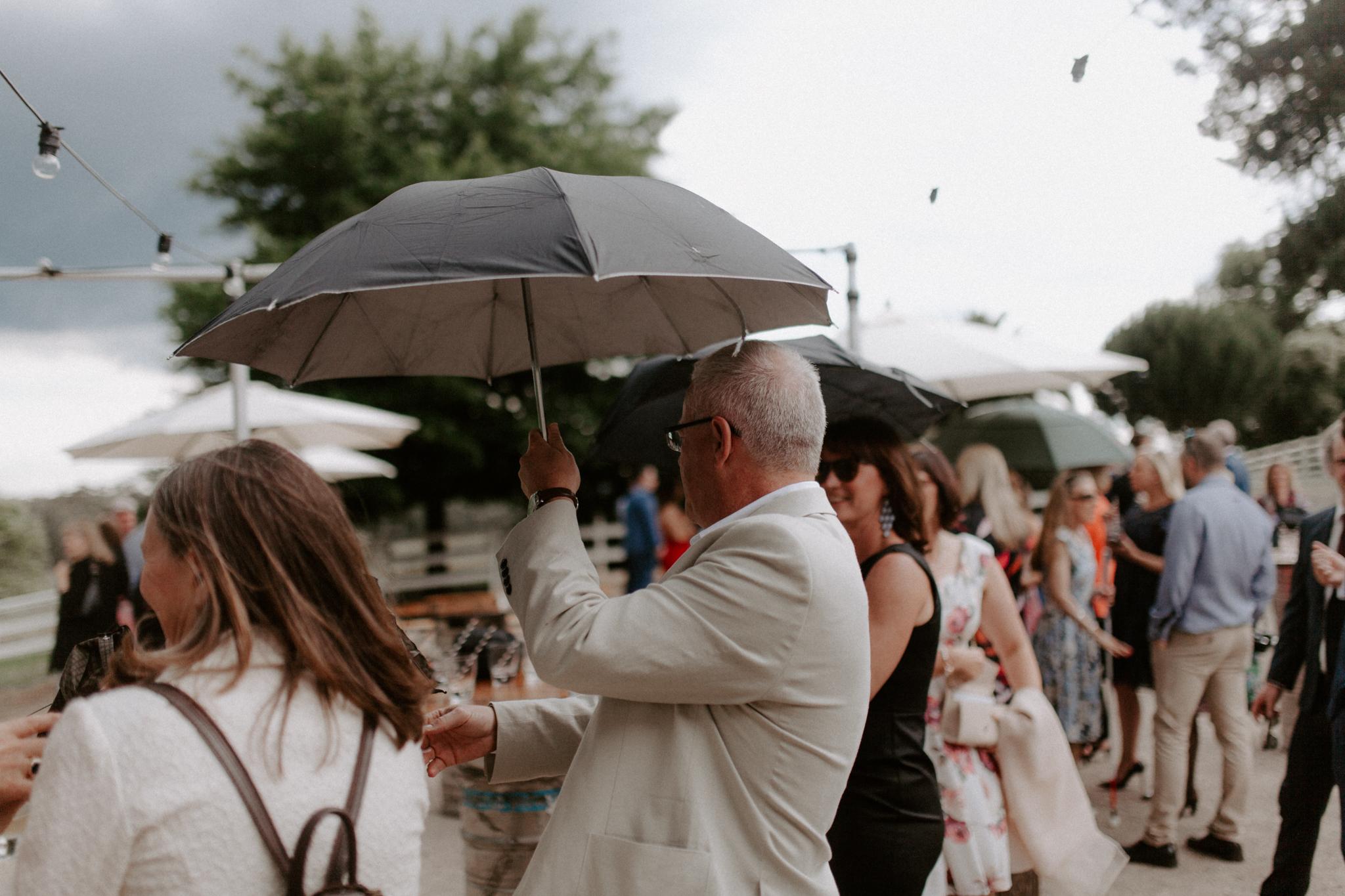 Wandin-Park-Estate-Wedding-Emotions-and-Math-Photography-055.jpg