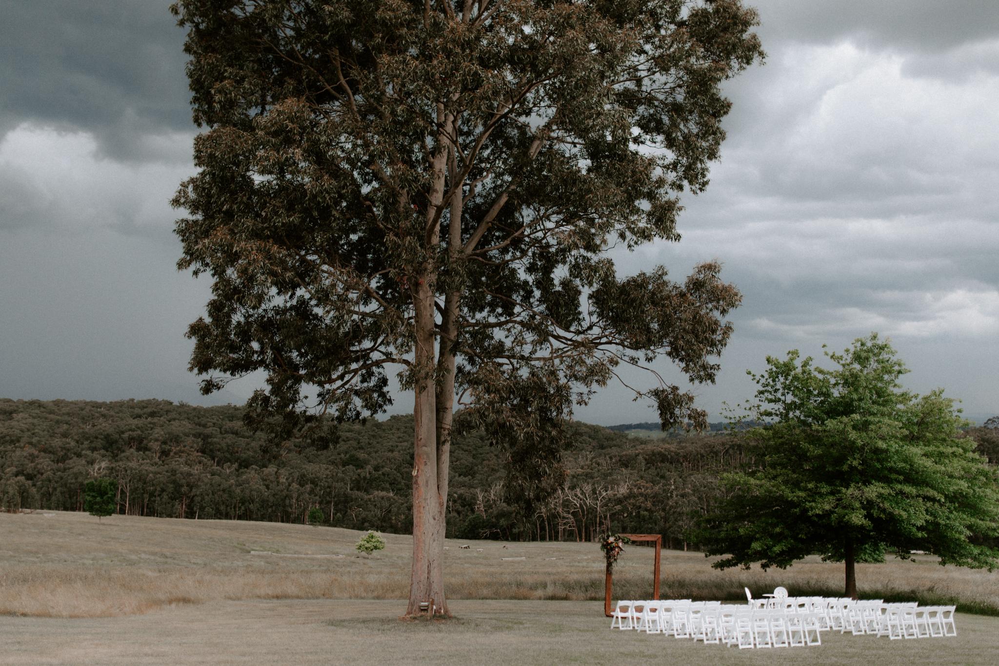 Wandin-Park-Estate-Wedding-Emotions-and-Math-Photography-054.jpg