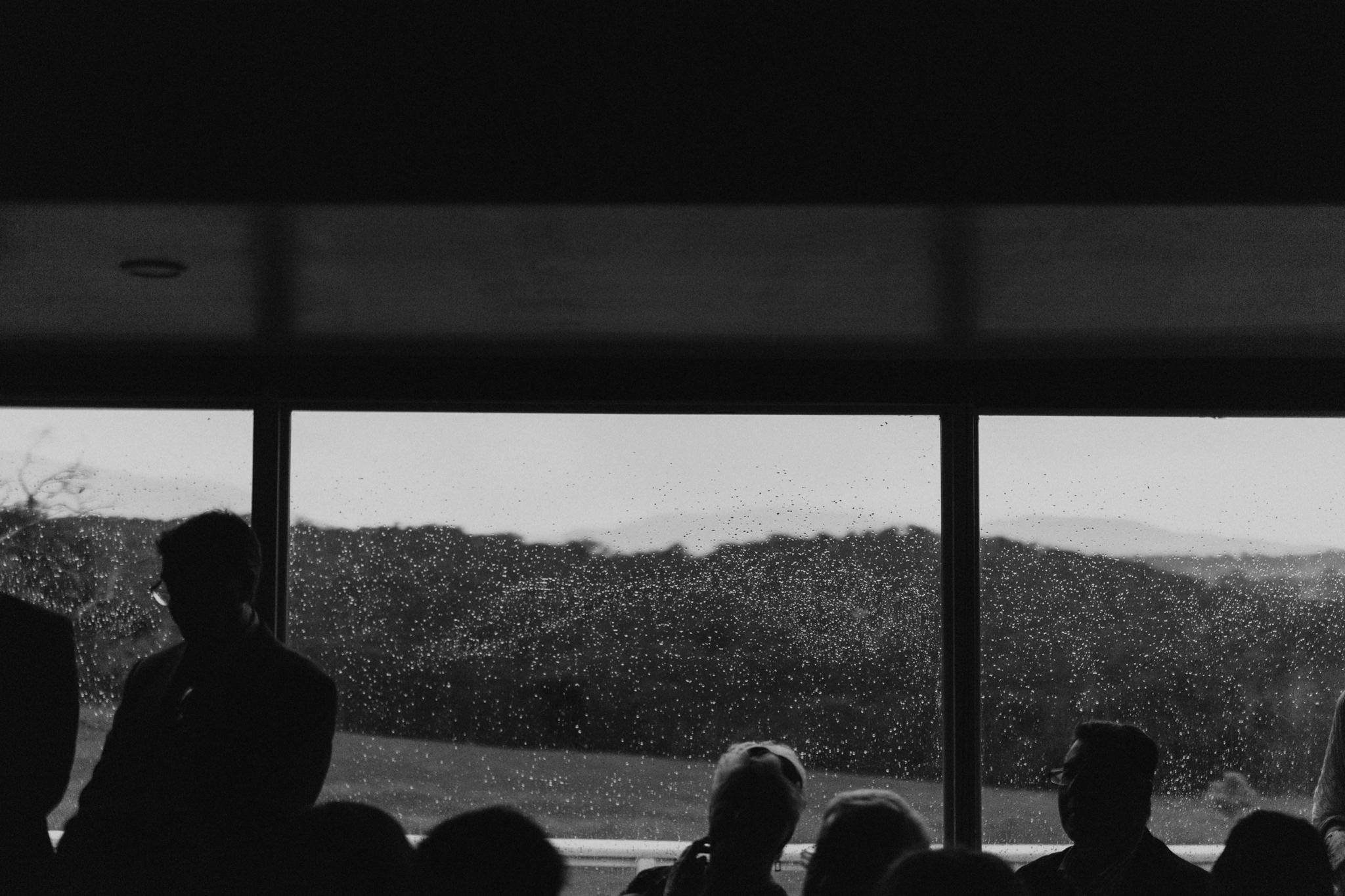 Wandin-Park-Estate-Wedding-Emotions-and-Math-Photography-068.jpg