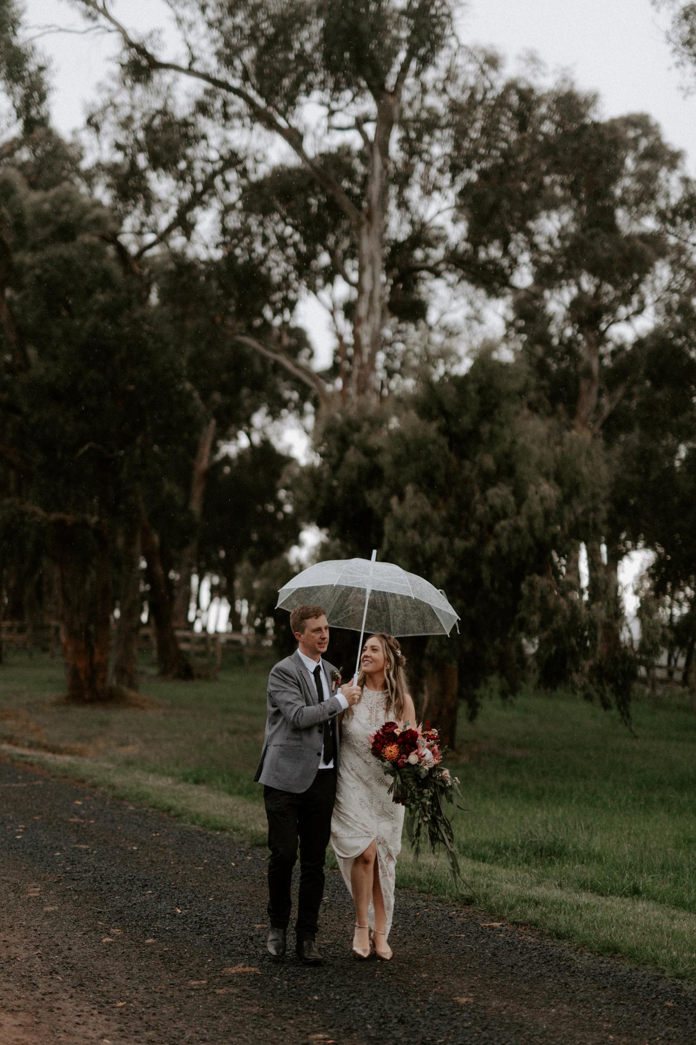 Wandin-Park-Estate-Wedding-Emotions-and-Math-Photography-081.jpg