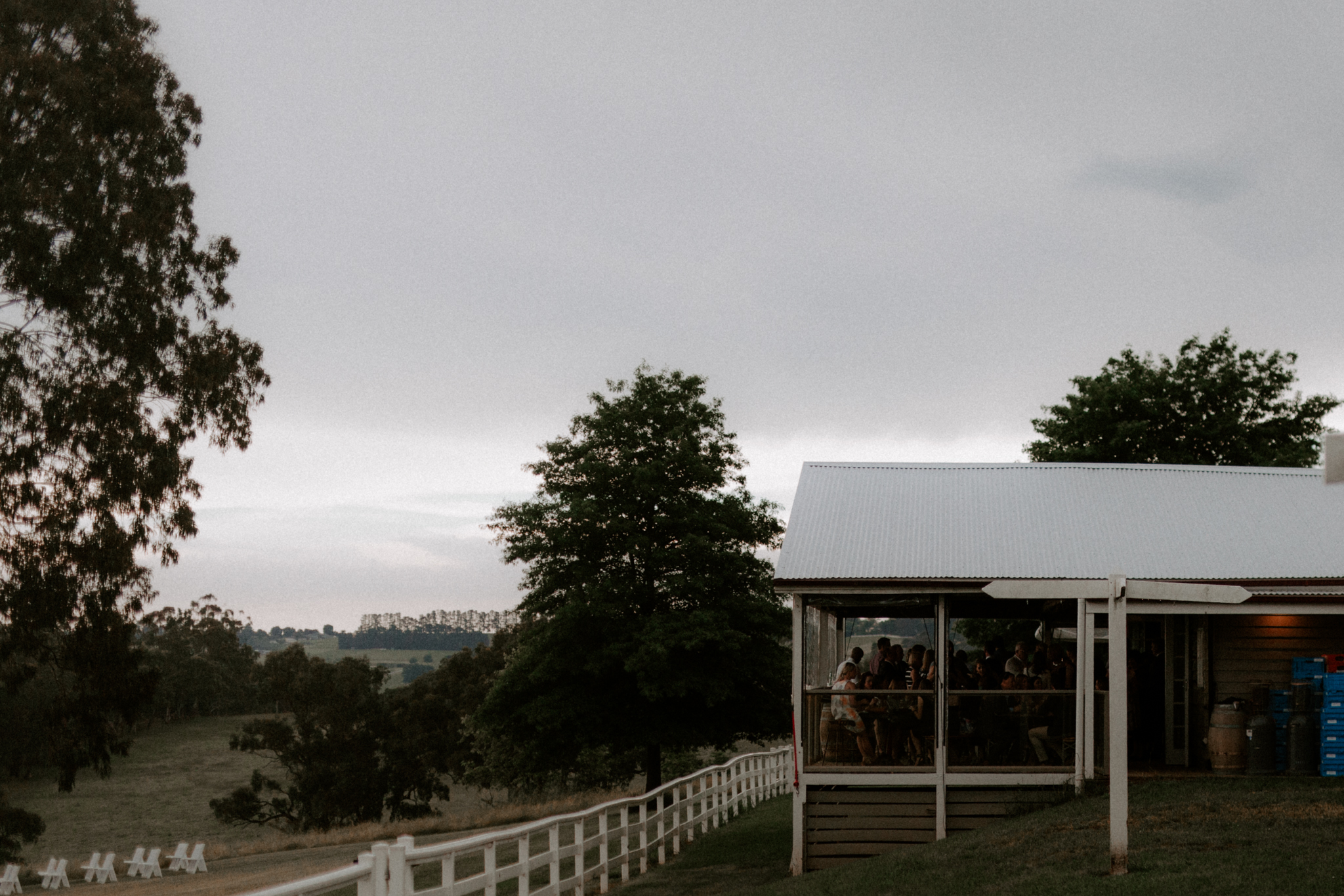 Wandin-Park-Estate-Wedding-Emotions-and-Math-Photography-096.jpg