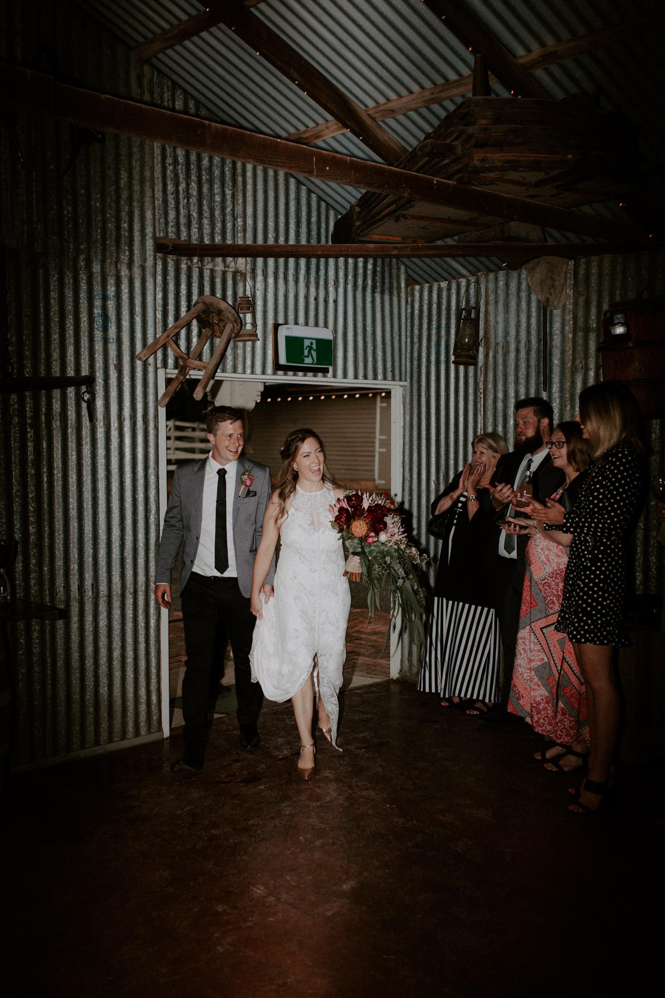 Wandin-Park-Estate-Wedding-Emotions-and-Math-Photography-103.jpg
