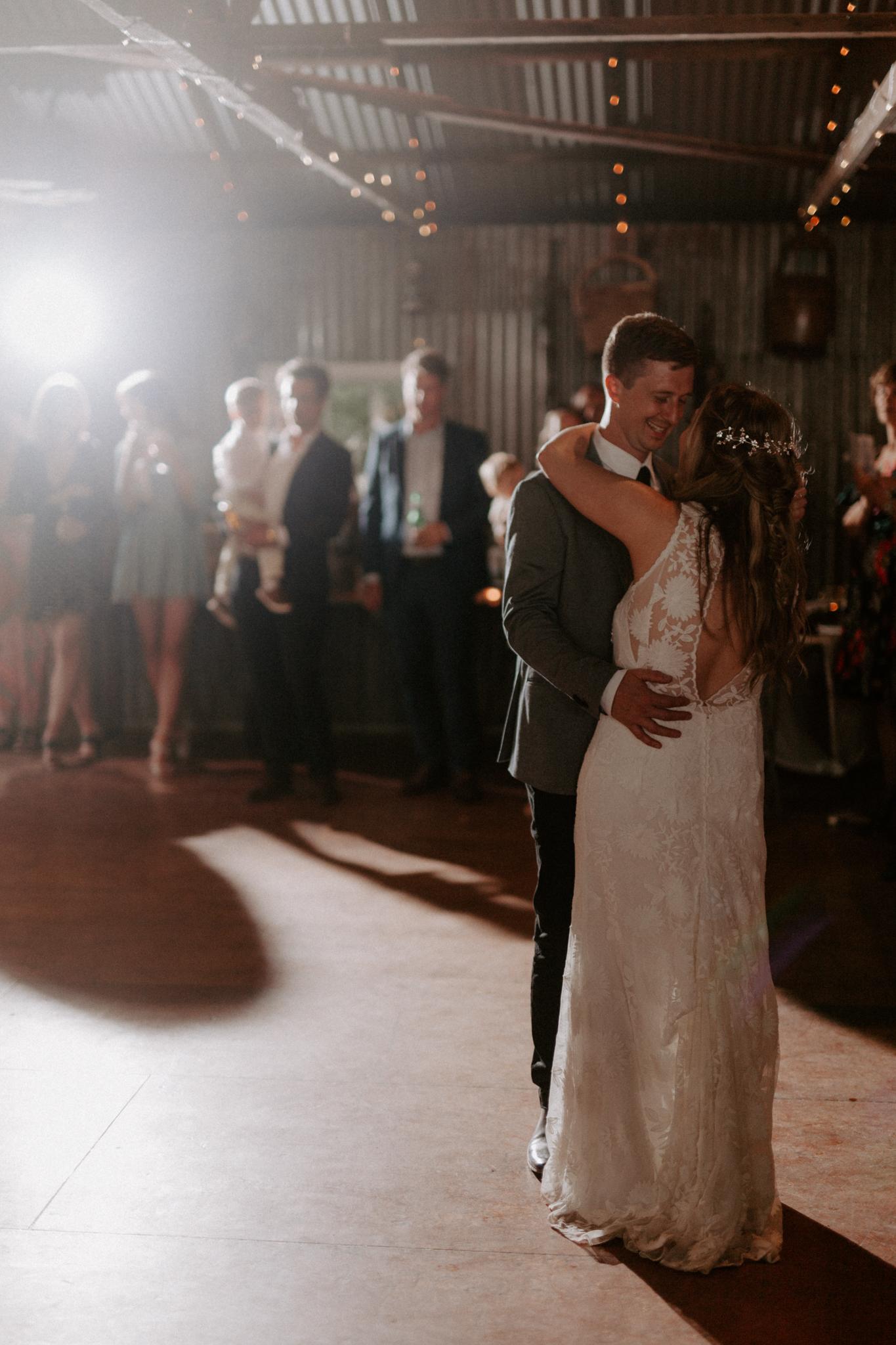 Wandin-Park-Estate-Wedding-Emotions-and-Math-Photography-108.jpg