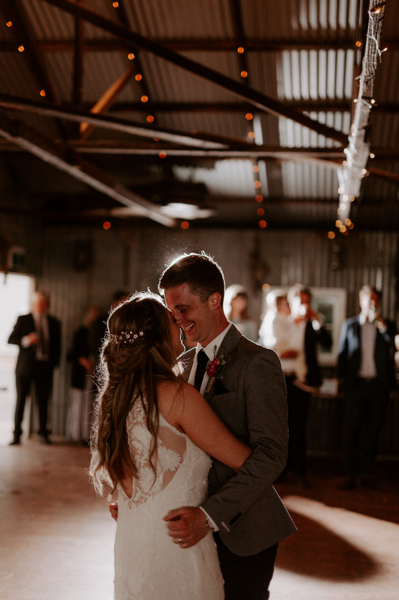 Wandin-Park-Estate-Wedding-Emotions-and-Math-Photography-110.jpg