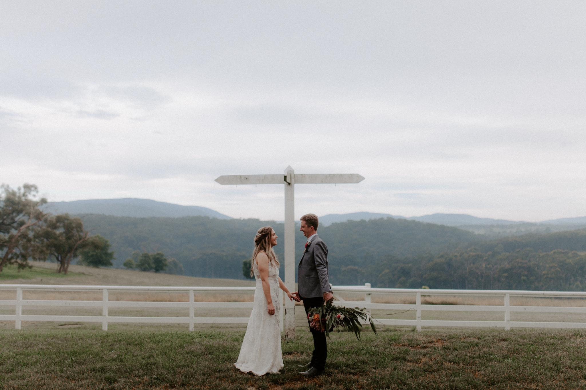 Wandin-Park-Estate-Wedding-Emotions-and-Math-Photography-130.jpg