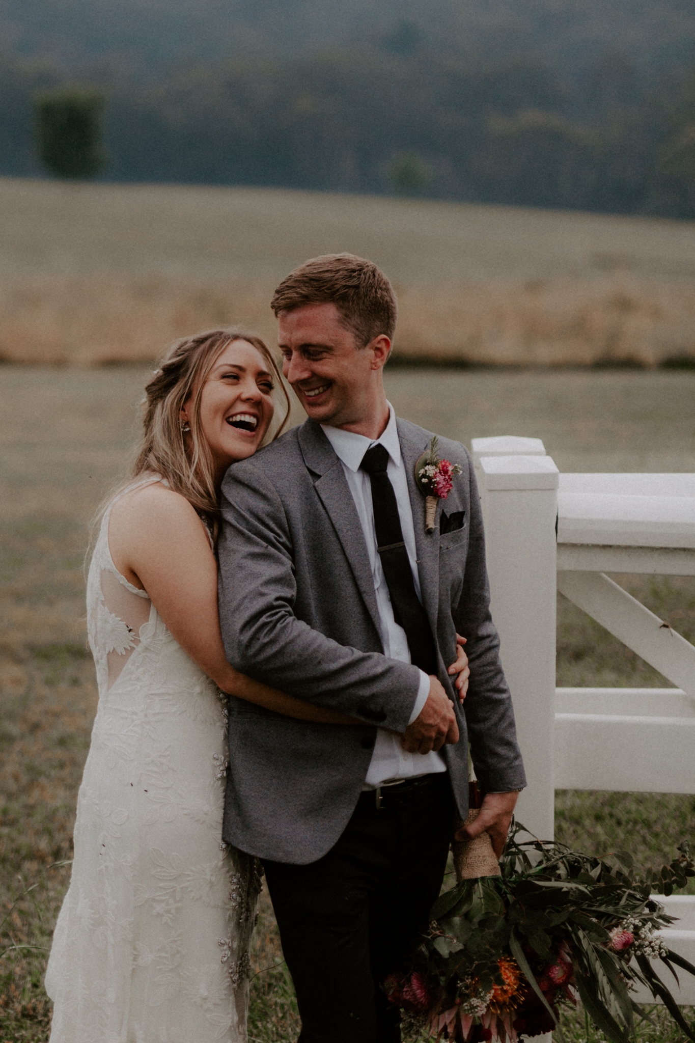 Wandin-Park-Estate-Wedding-Emotions-and-Math-Photography-135.jpg