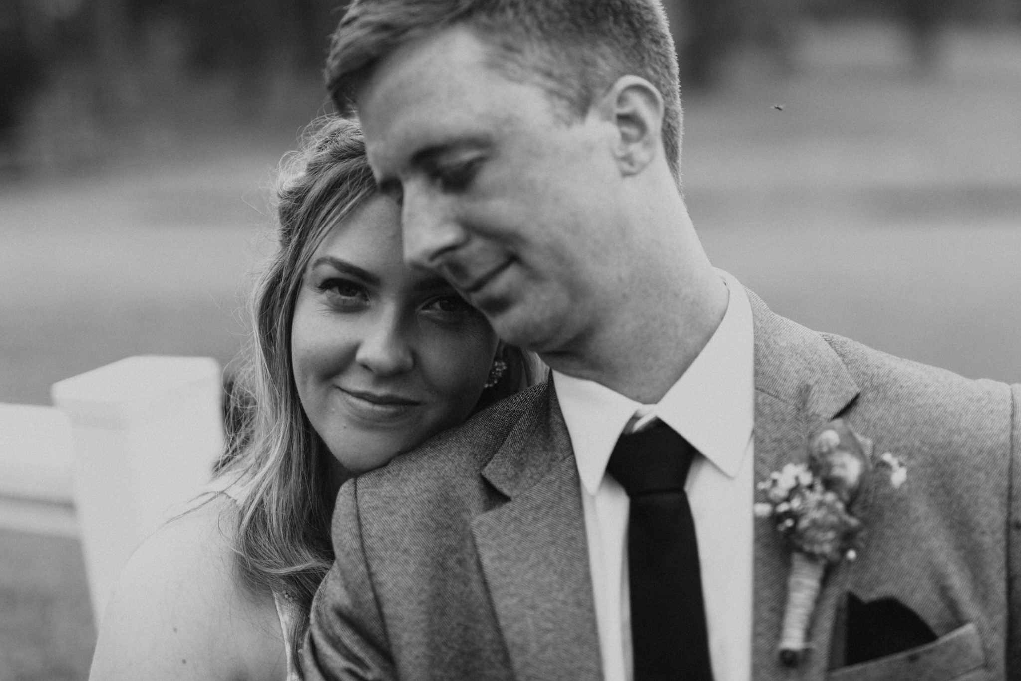 Wandin-Park-Estate-Wedding-Emotions-and-Math-Photography-140.jpg