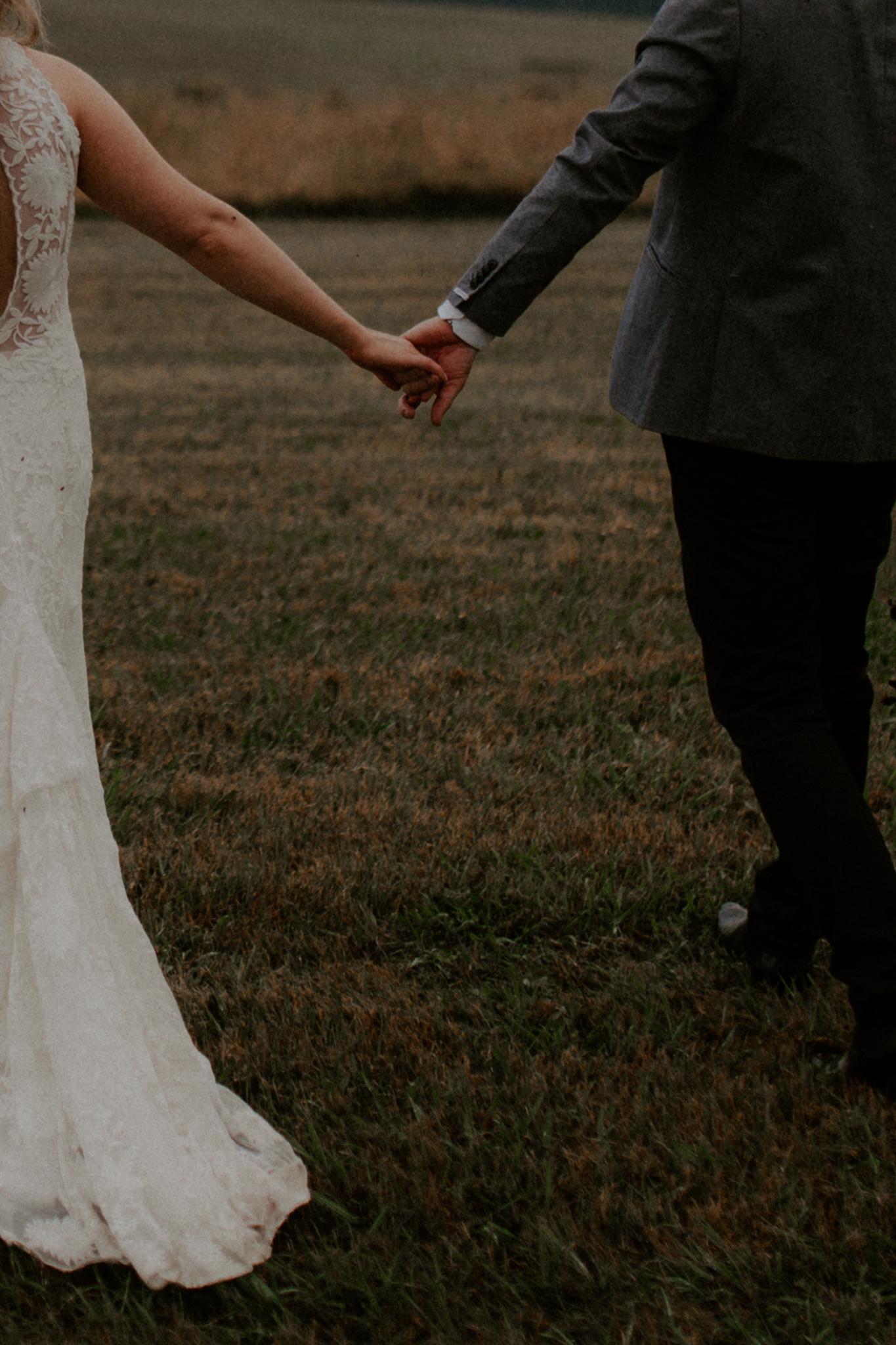 Wandin-Park-Estate-Wedding-Emotions-and-Math-Photography-148.jpg