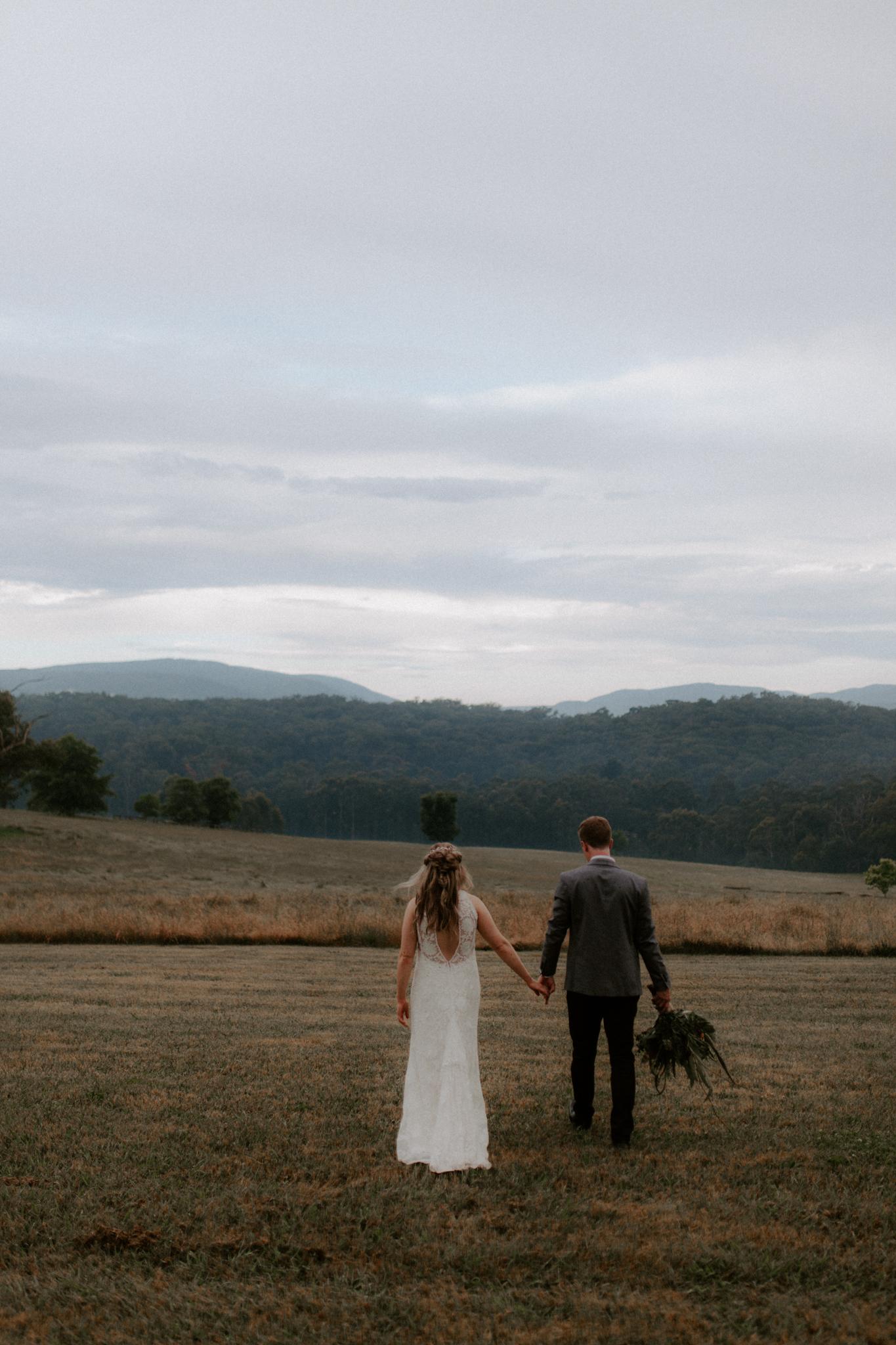 Wandin-Park-Estate-Wedding-Emotions-and-Math-Photography-147.jpg