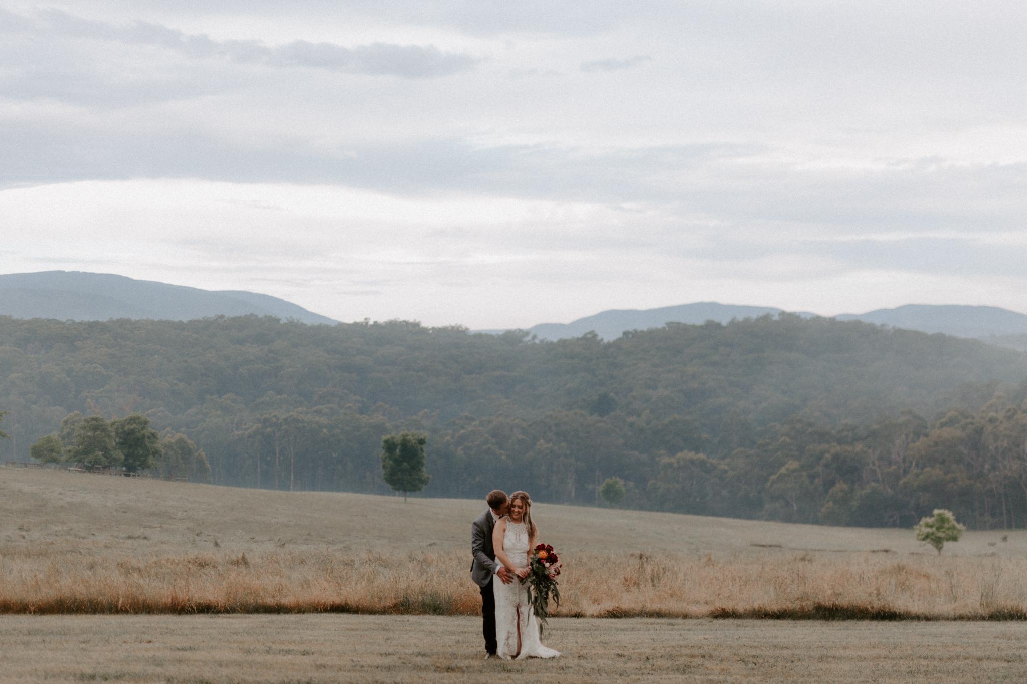 Wandin-Park-Estate-Wedding-Emotions-and-Math-Photography-151.jpg