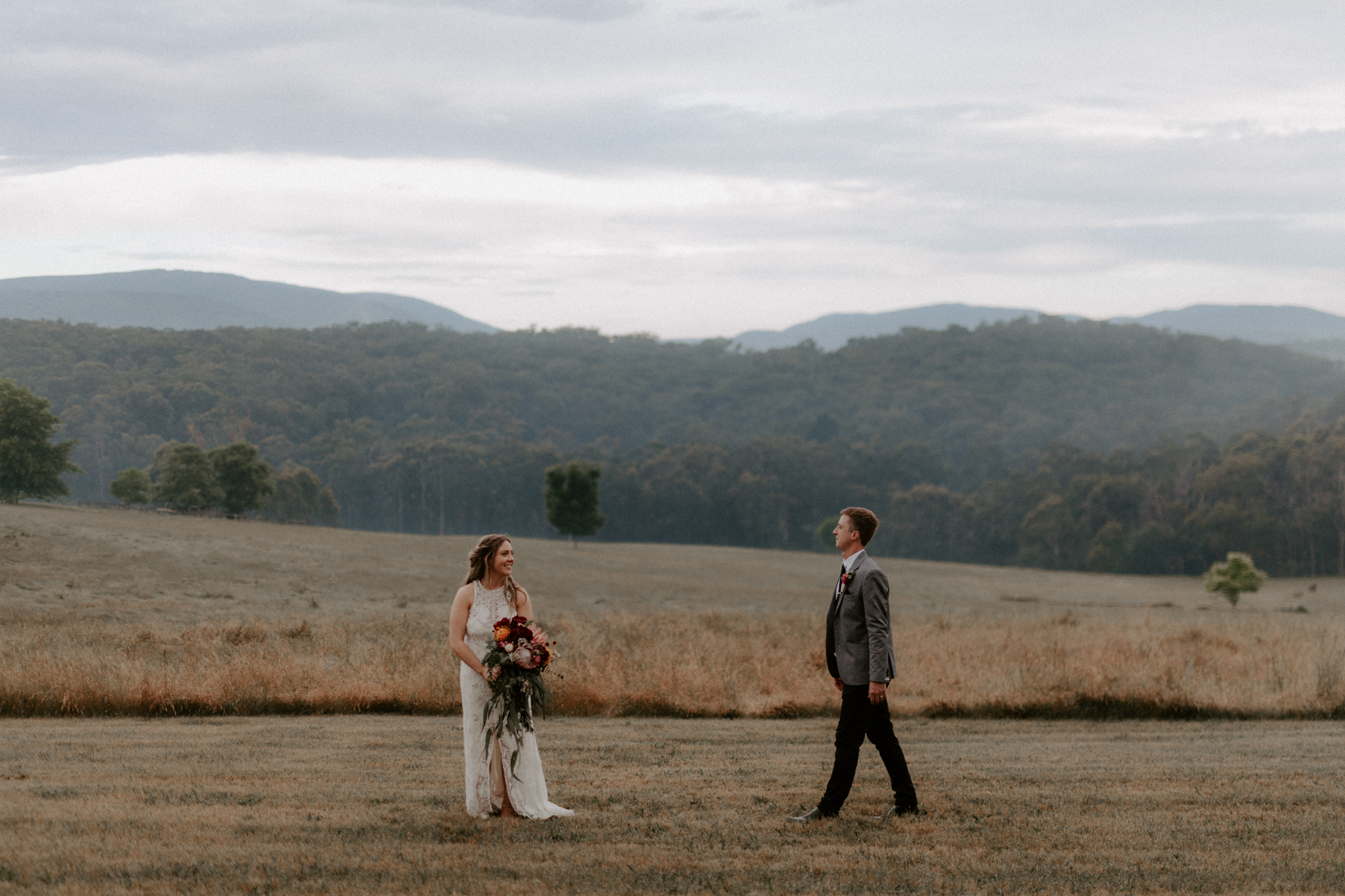 Wandin-Park-Estate-Wedding-Emotions-and-Math-Photography-154.jpg