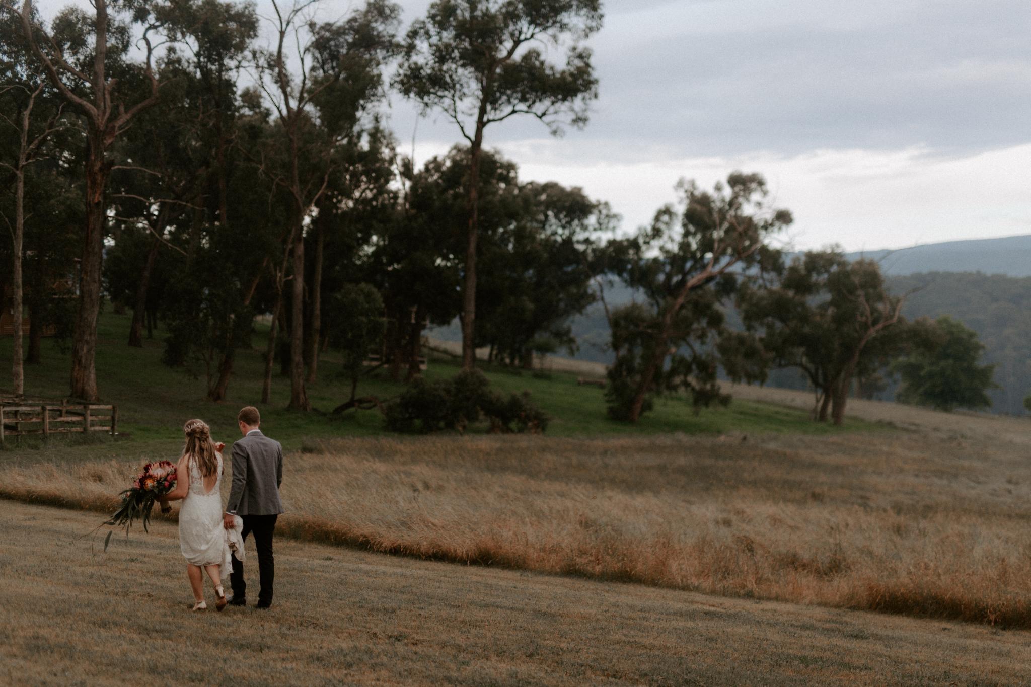 Wandin-Park-Estate-Wedding-Emotions-and-Math-Photography-155.jpg