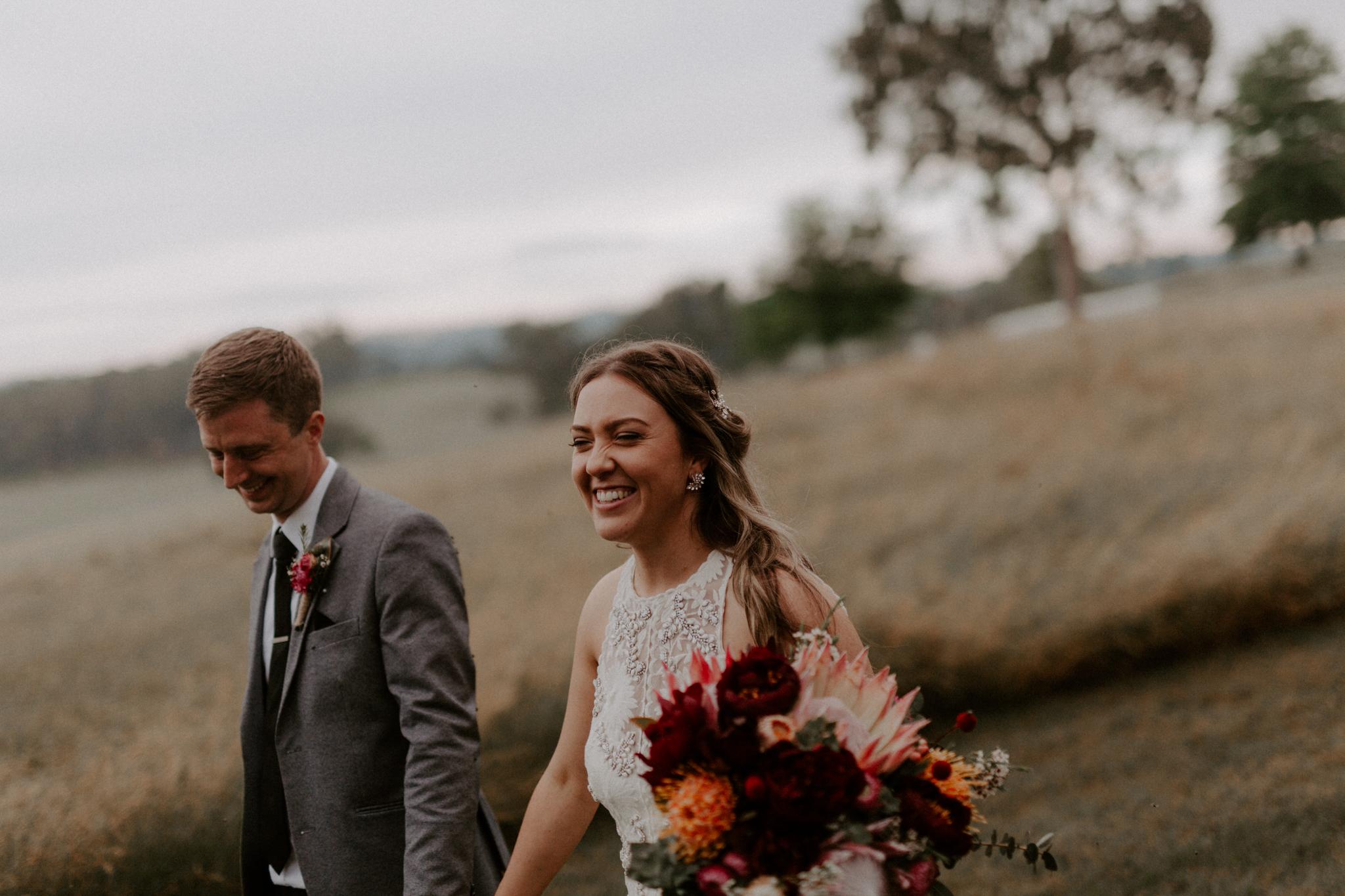 Wandin-Park-Estate-Wedding-Emotions-and-Math-Photography-159.jpg