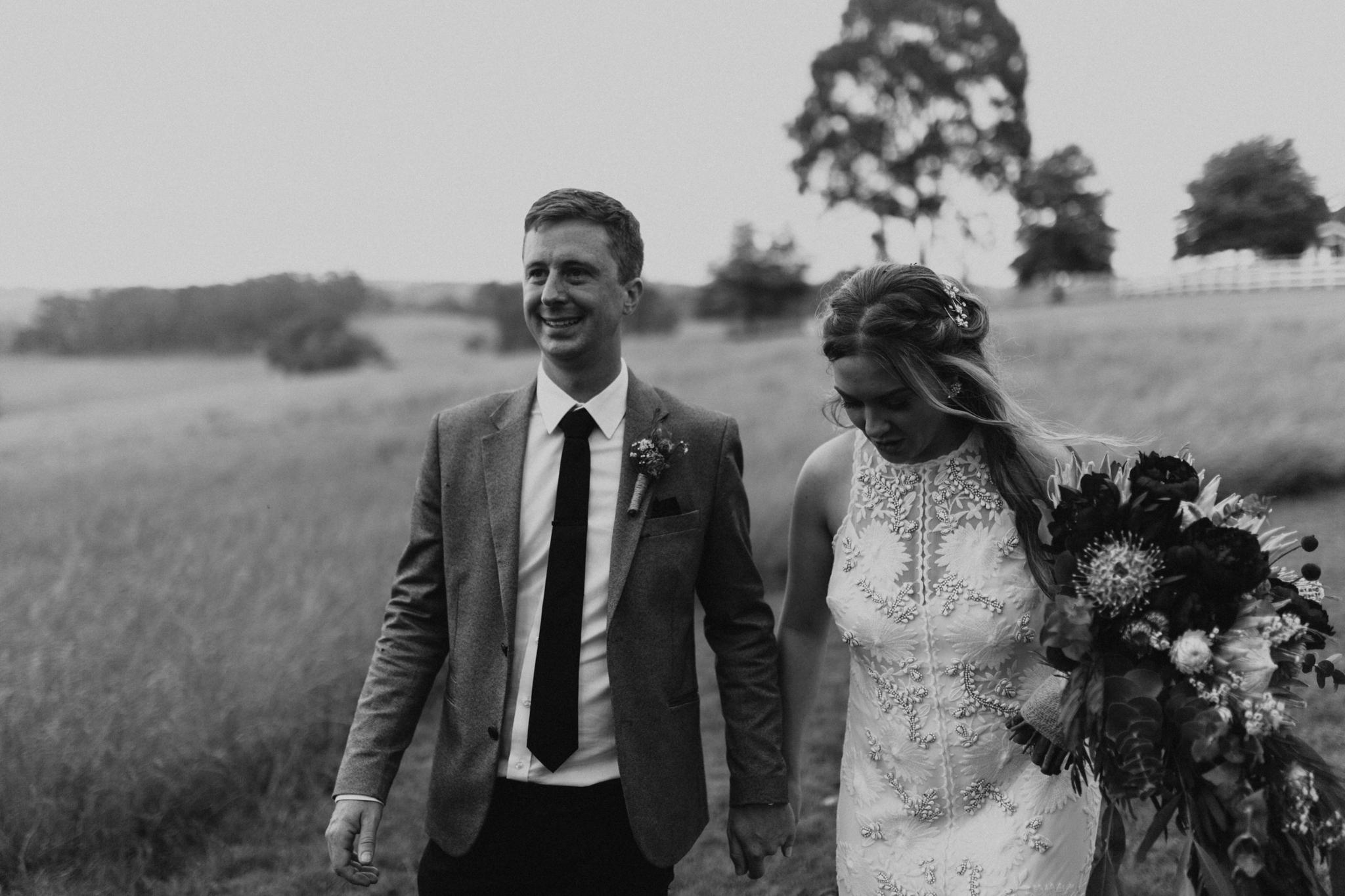 Wandin-Park-Estate-Wedding-Emotions-and-Math-Photography-157.jpg