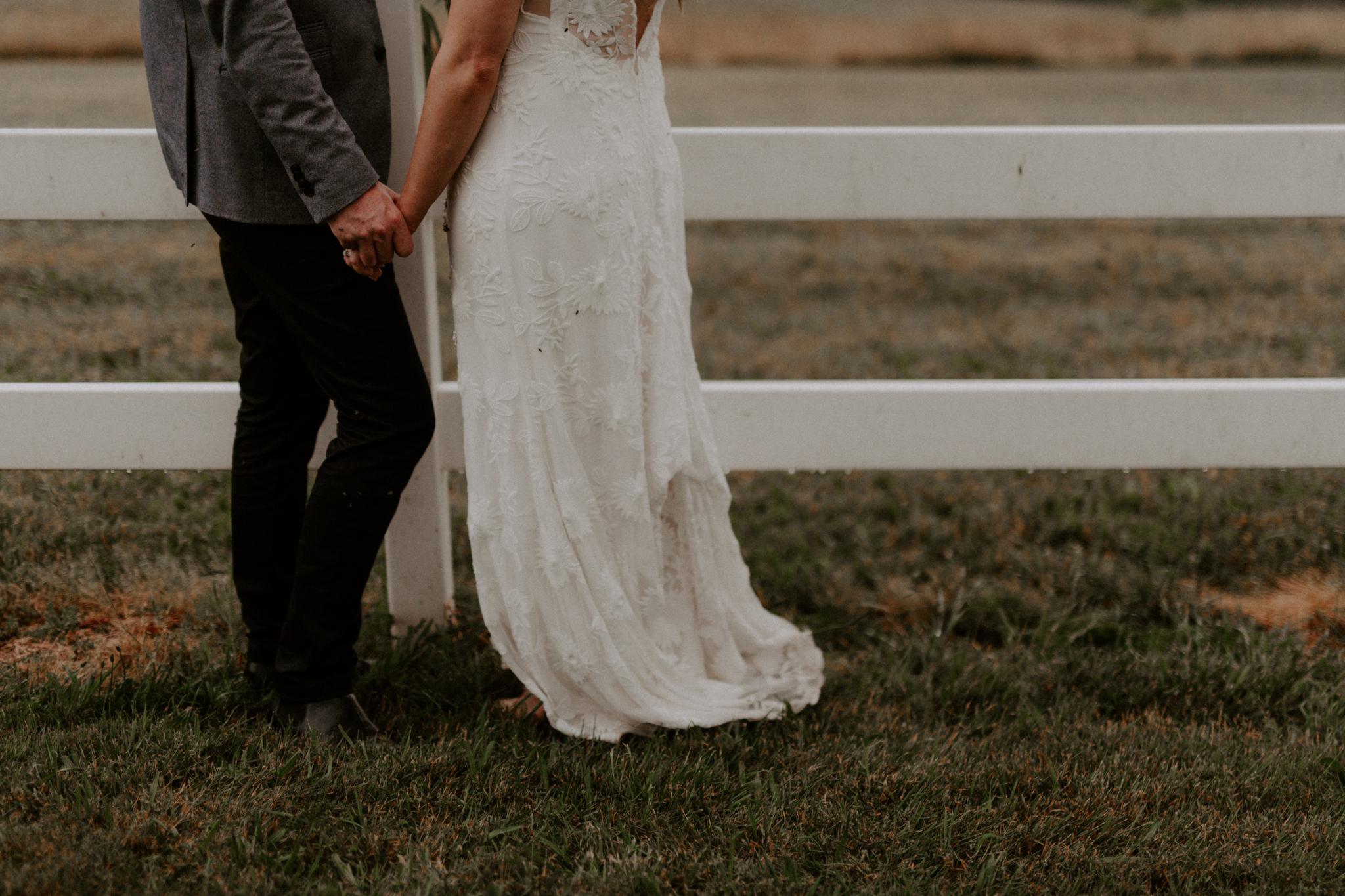 Wandin-Park-Estate-Wedding-Emotions-and-Math-Photography-169.jpg