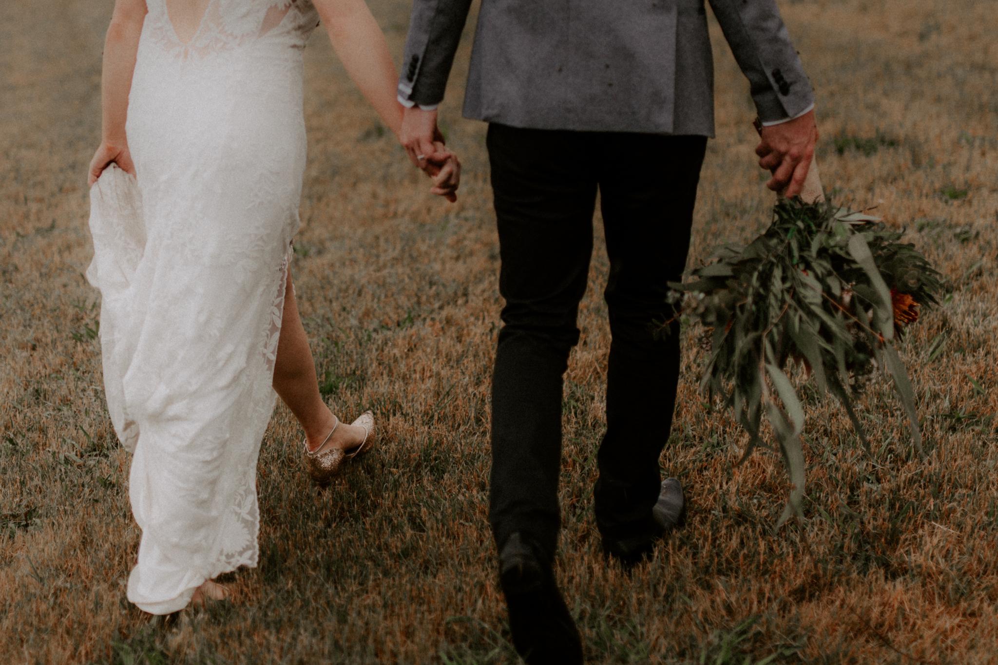 Wandin-Park-Estate-Wedding-Emotions-and-Math-Photography-167.jpg