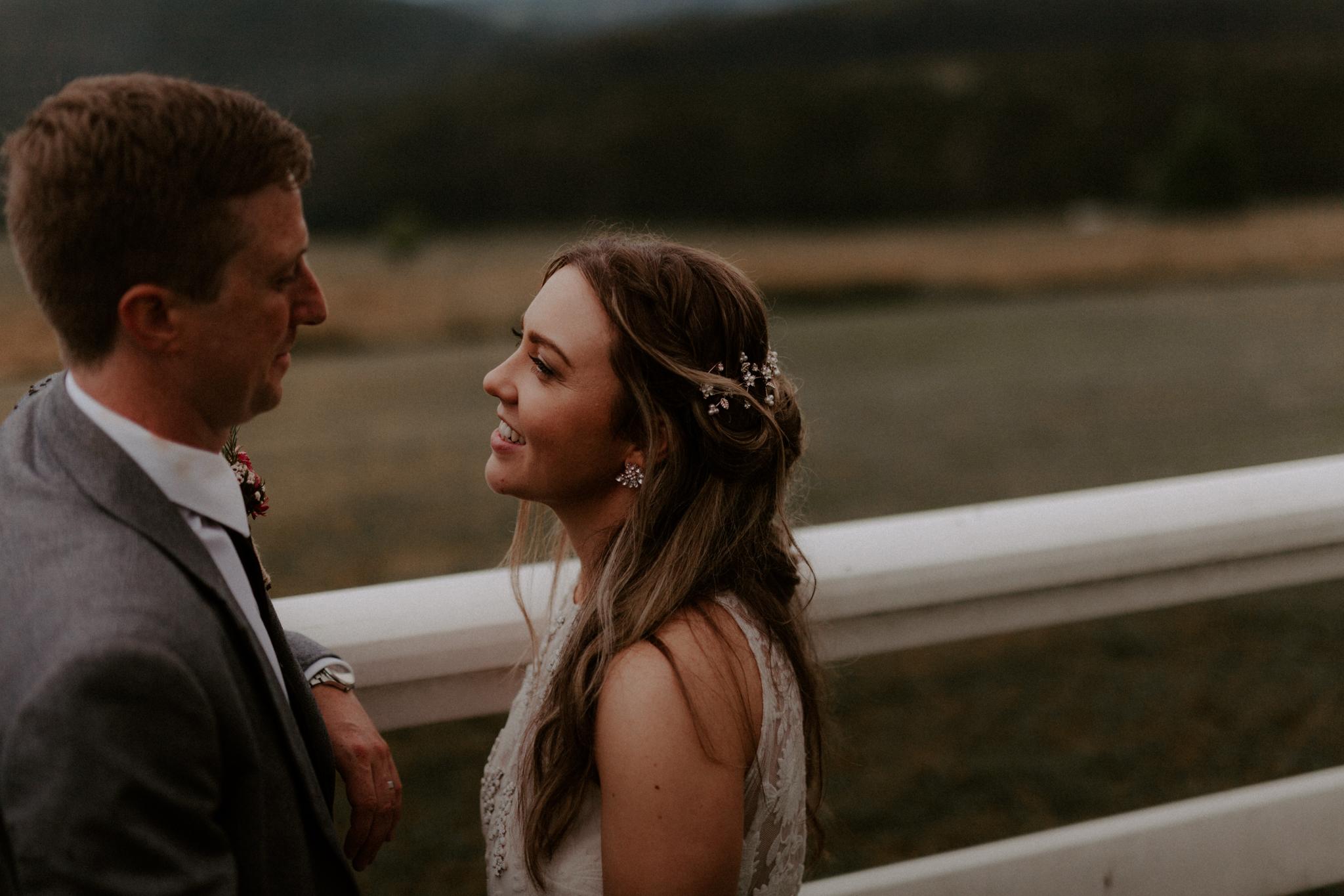 Wandin-Park-Estate-Wedding-Emotions-and-Math-Photography-172.jpg