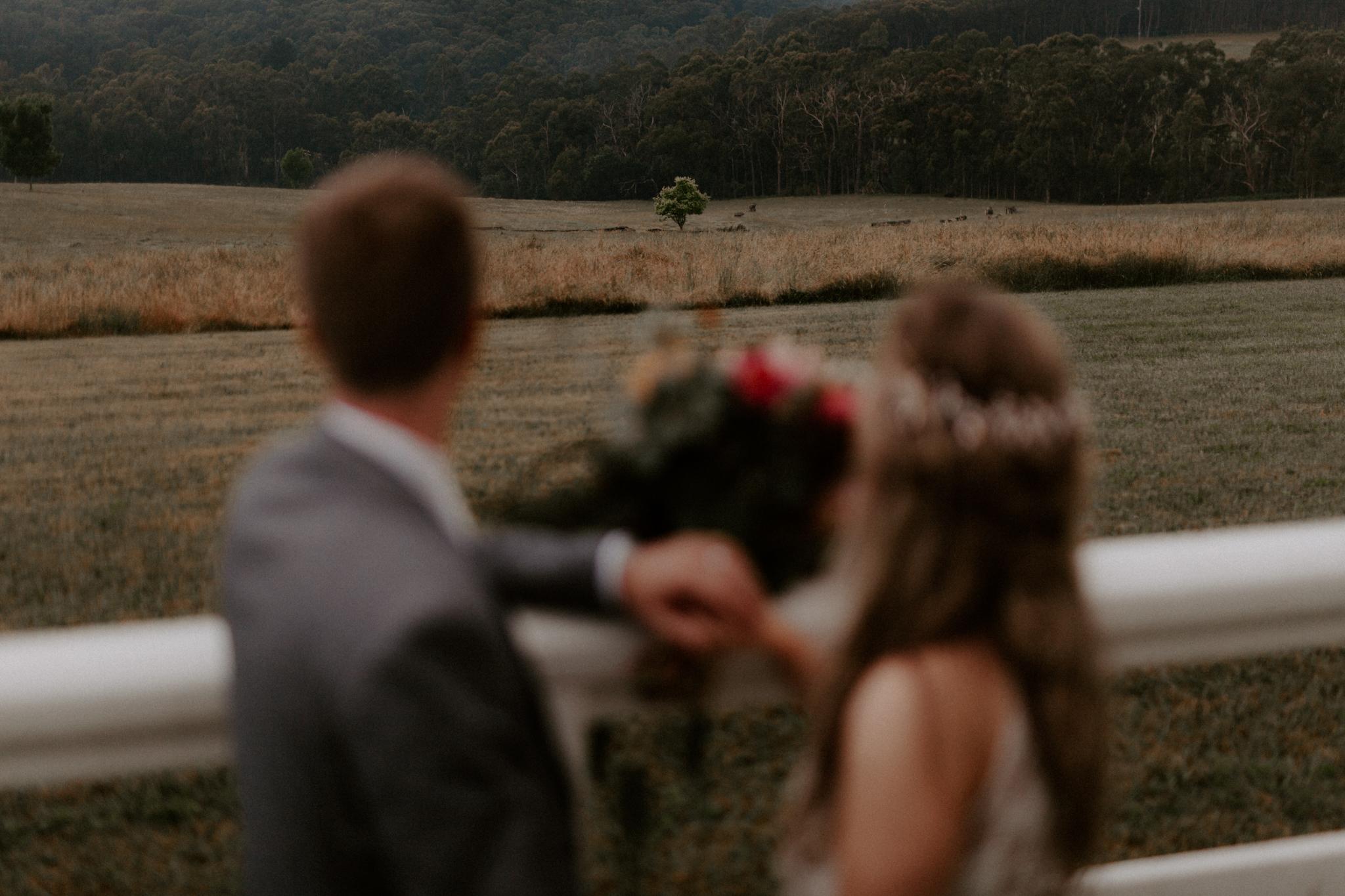Wandin-Park-Estate-Wedding-Emotions-and-Math-Photography-170.jpg
