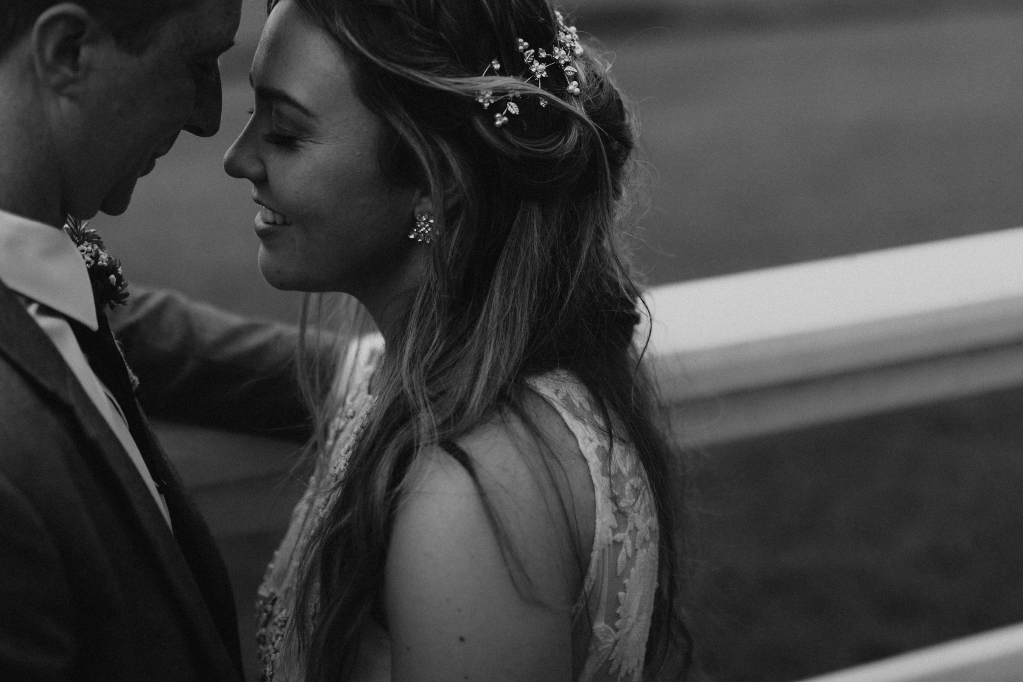 Wandin-Park-Estate-Wedding-Emotions-and-Math-Photography-173.jpg