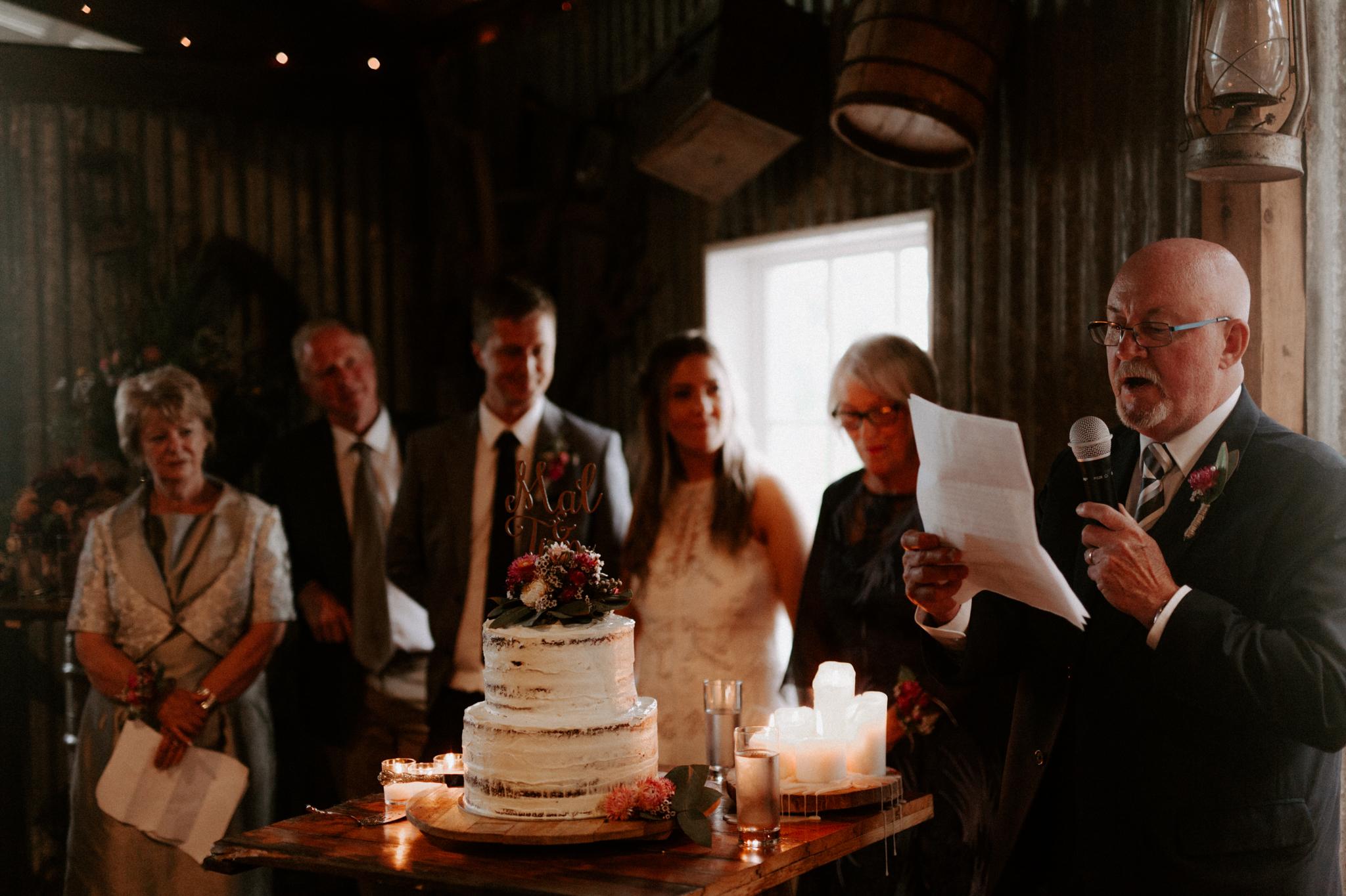 Wandin-Park-Estate-Wedding-Emotions-and-Math-Photography-179.jpg