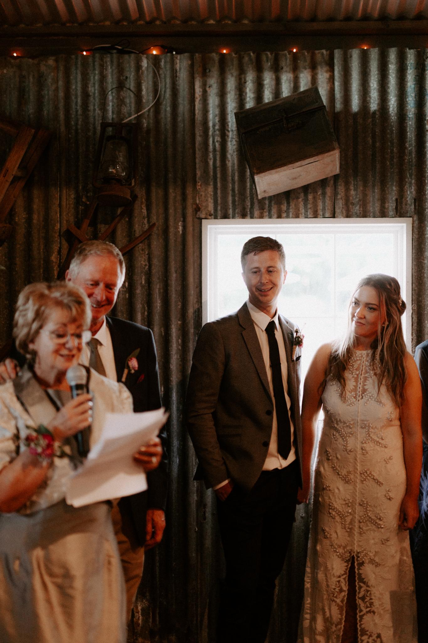Wandin-Park-Estate-Wedding-Emotions-and-Math-Photography-184.jpg