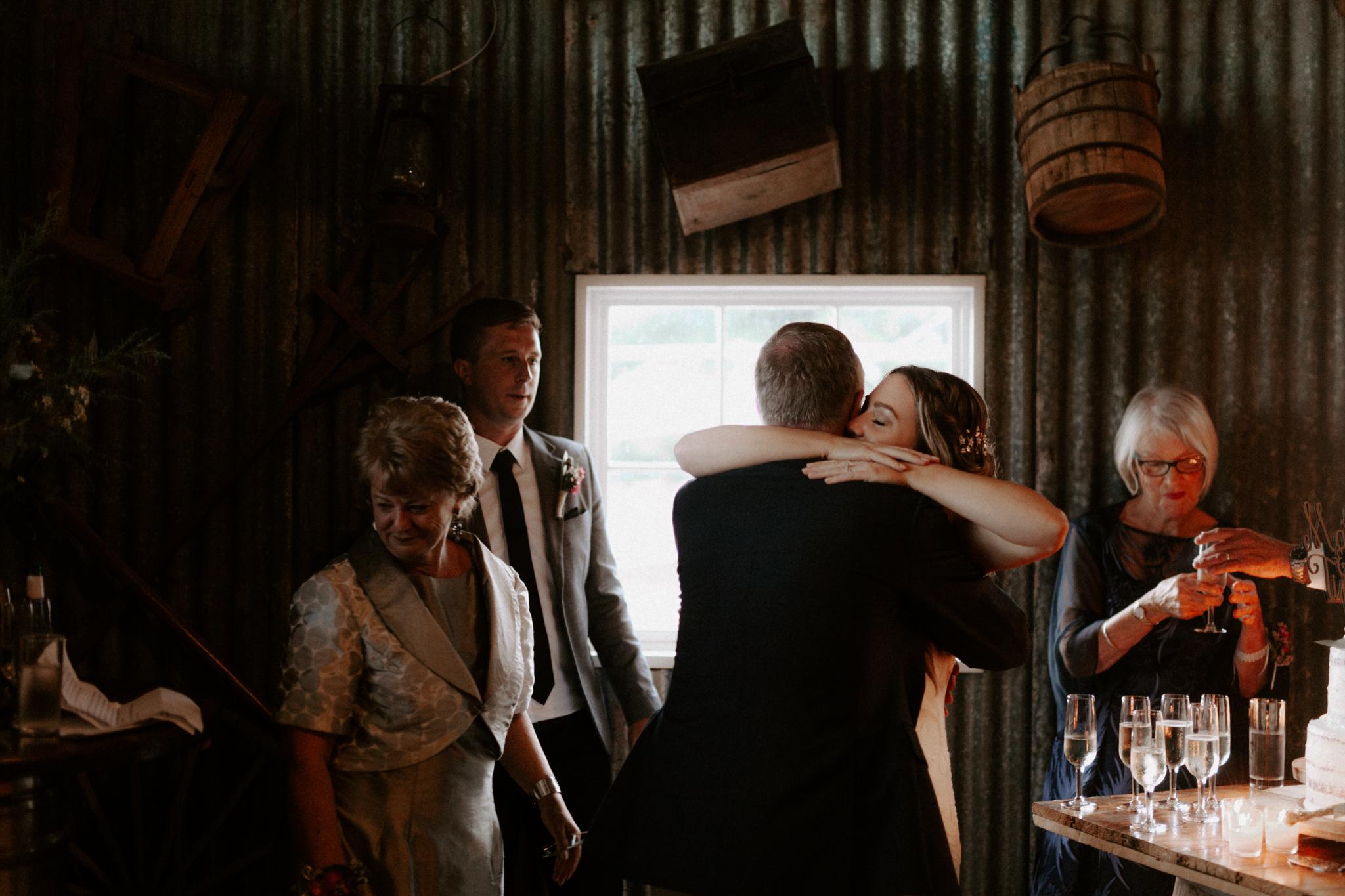 Wandin-Park-Estate-Wedding-Emotions-and-Math-Photography-189.jpg