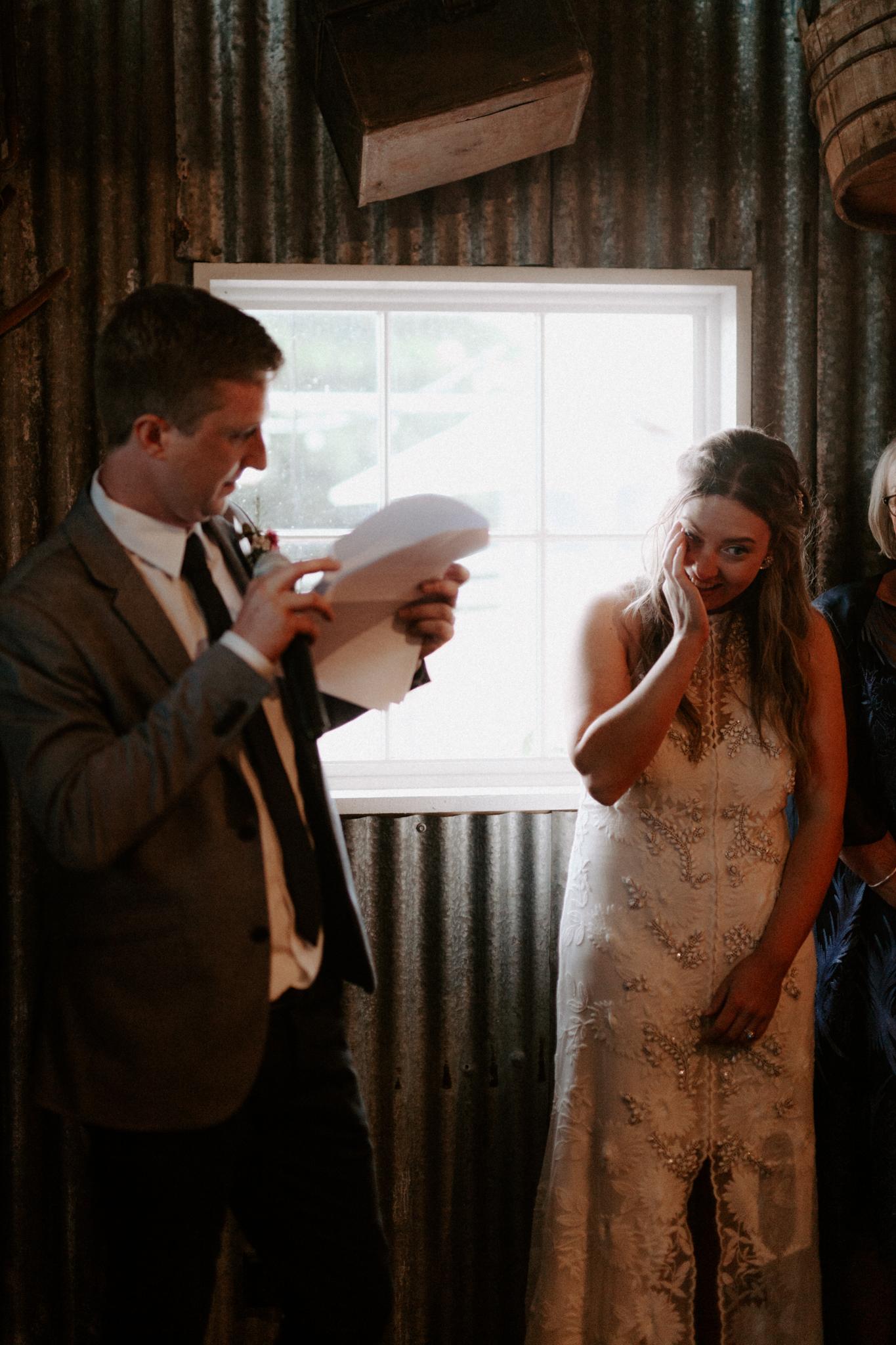 Wandin-Park-Estate-Wedding-Emotions-and-Math-Photography-196.jpg