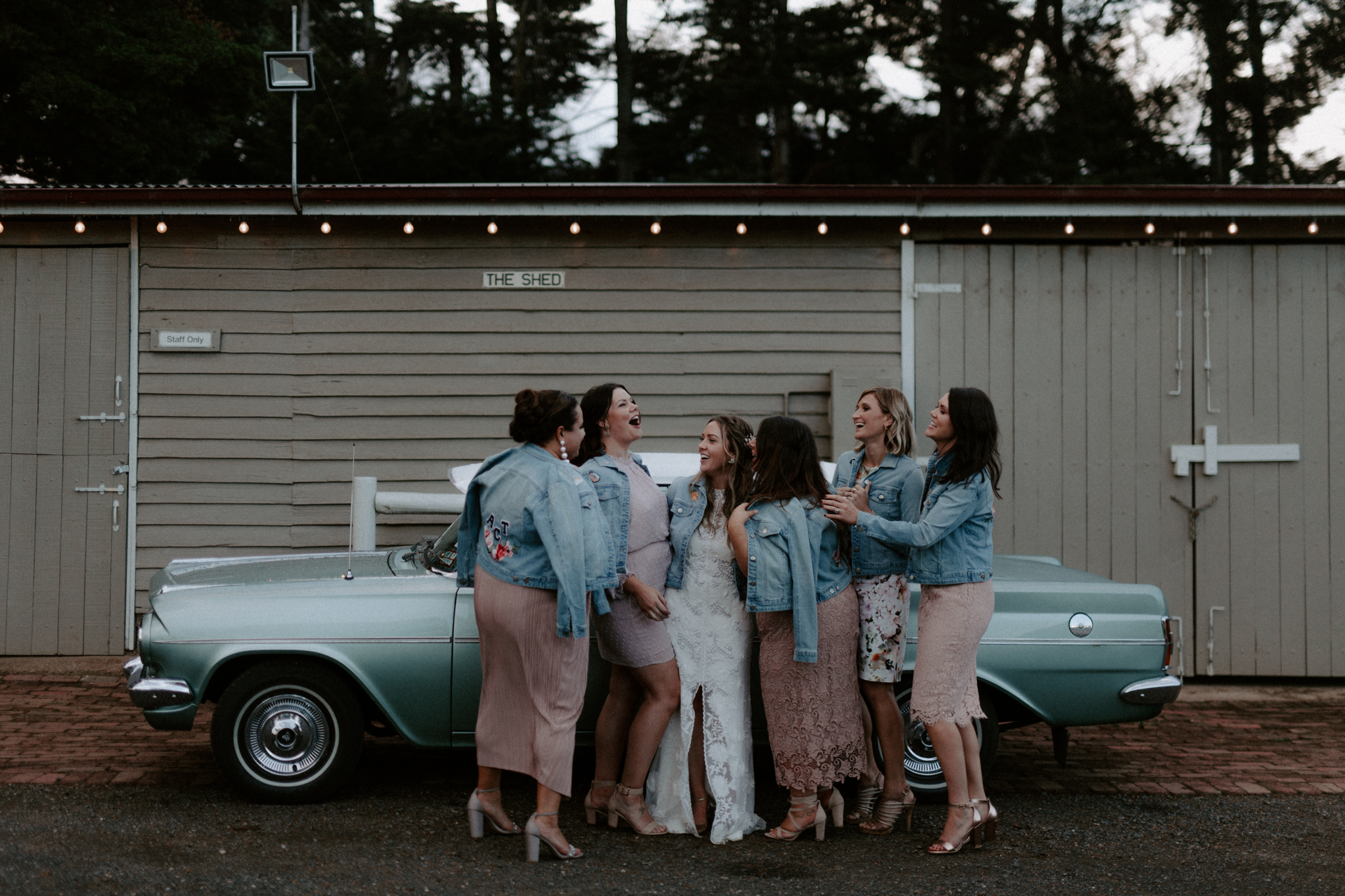 Wandin-Park-Estate-Wedding-Emotions-and-Math-Photography-203.jpg