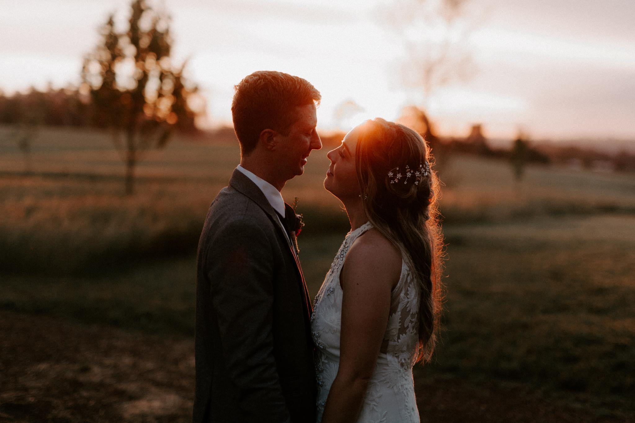 Wandin-Park-Estate-Wedding-Emotions-and-Math-Photography-210.jpg