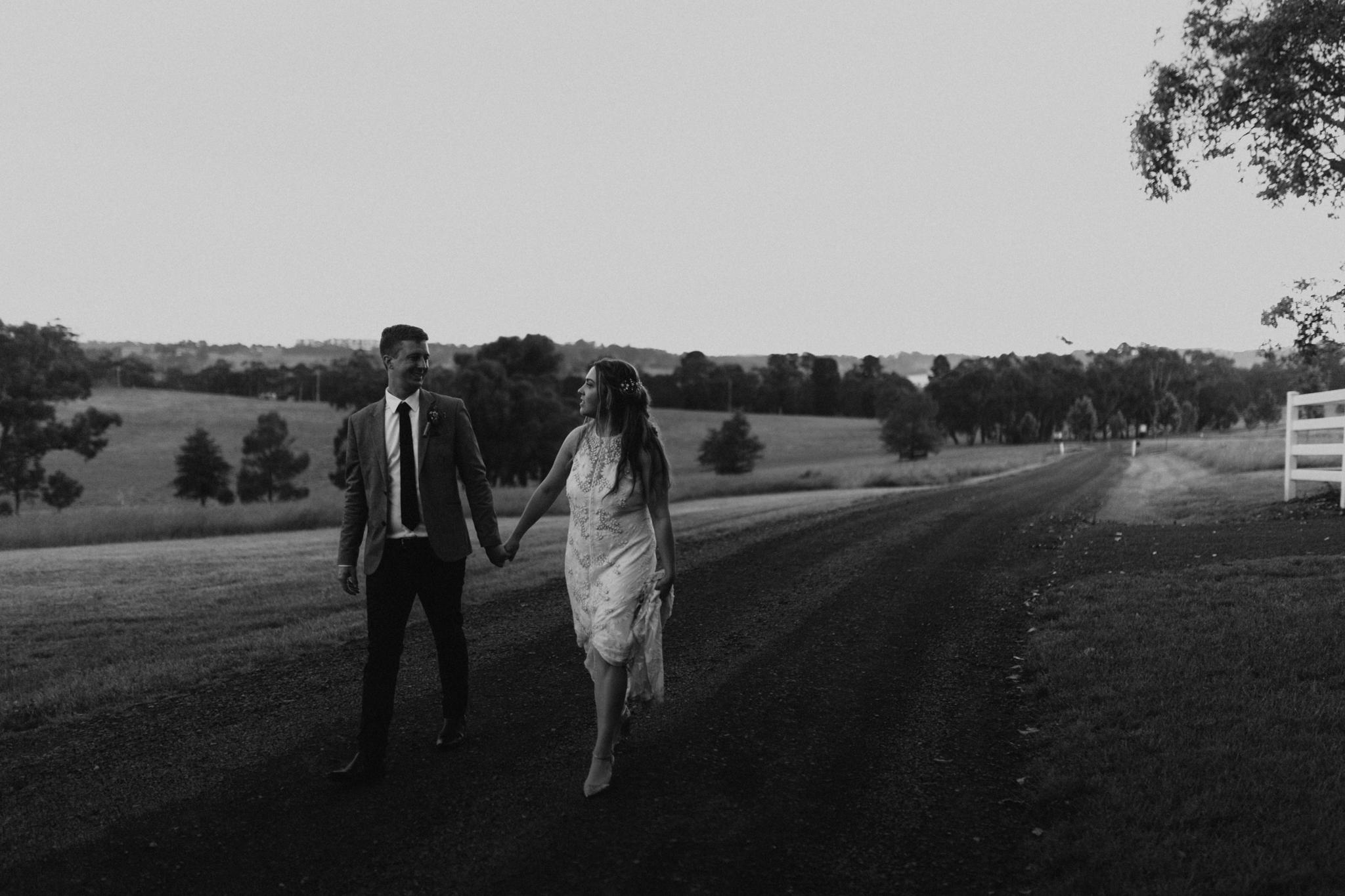 Wandin-Park-Estate-Wedding-Emotions-and-Math-Photography-218.jpg