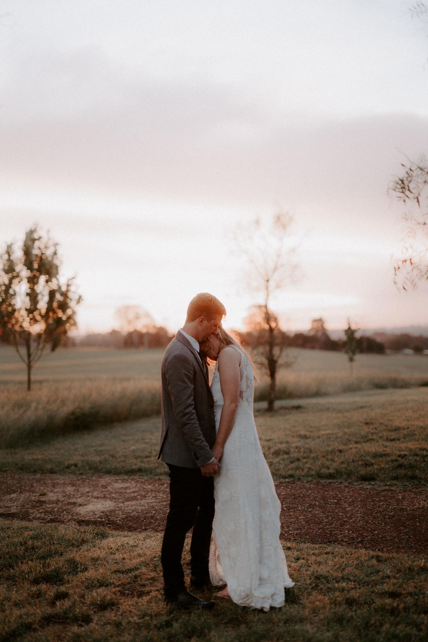 Wandin-Park-Estate-Wedding-Emotions-and-Math-Photography-215.jpg