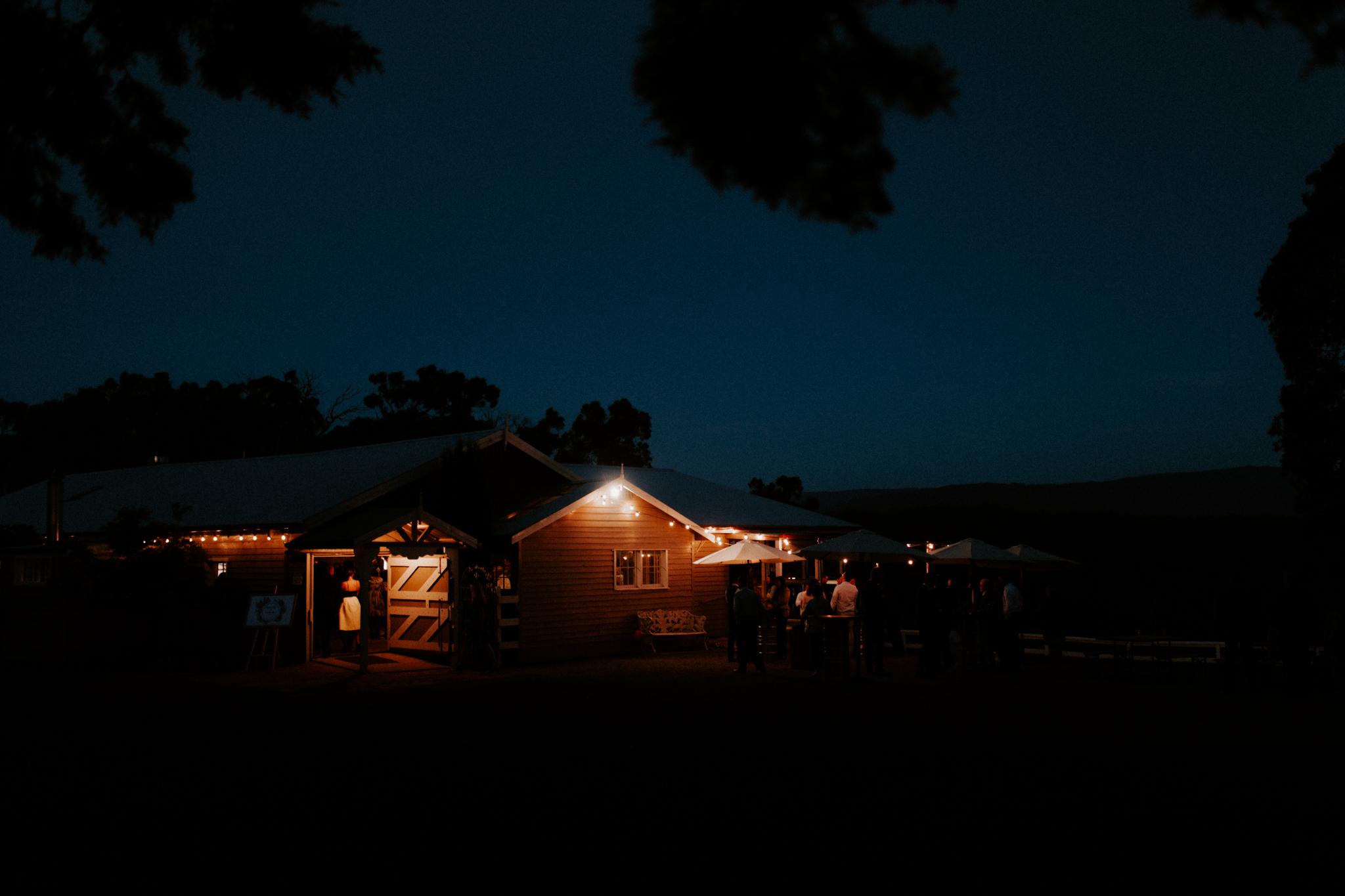 Wandin-Park-Estate-Wedding-Emotions-and-Math-Photography-220.jpg