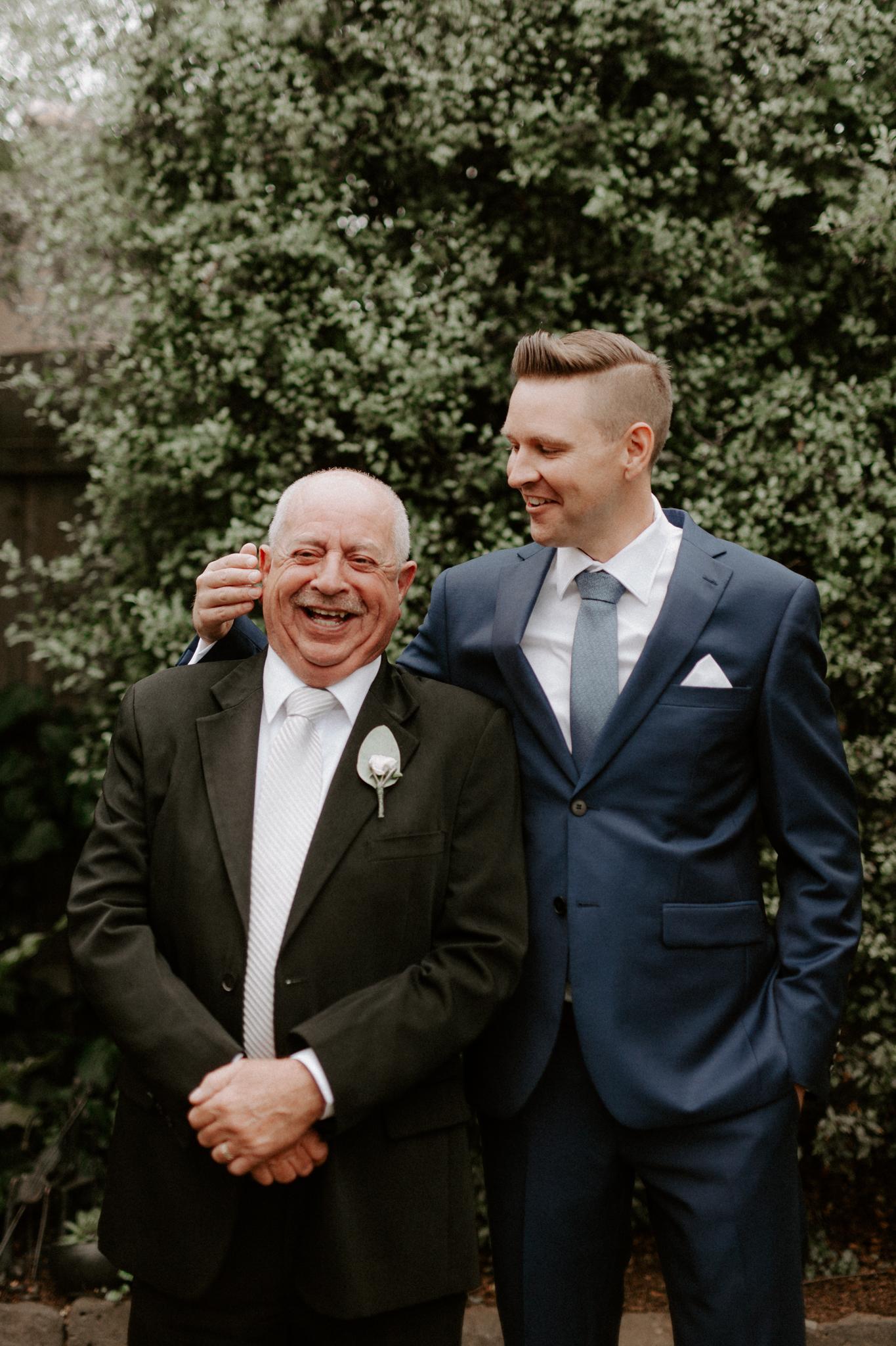 St-Kilda-Garden-Wedding-Emotions-and-Math-Photograph-018.jpg