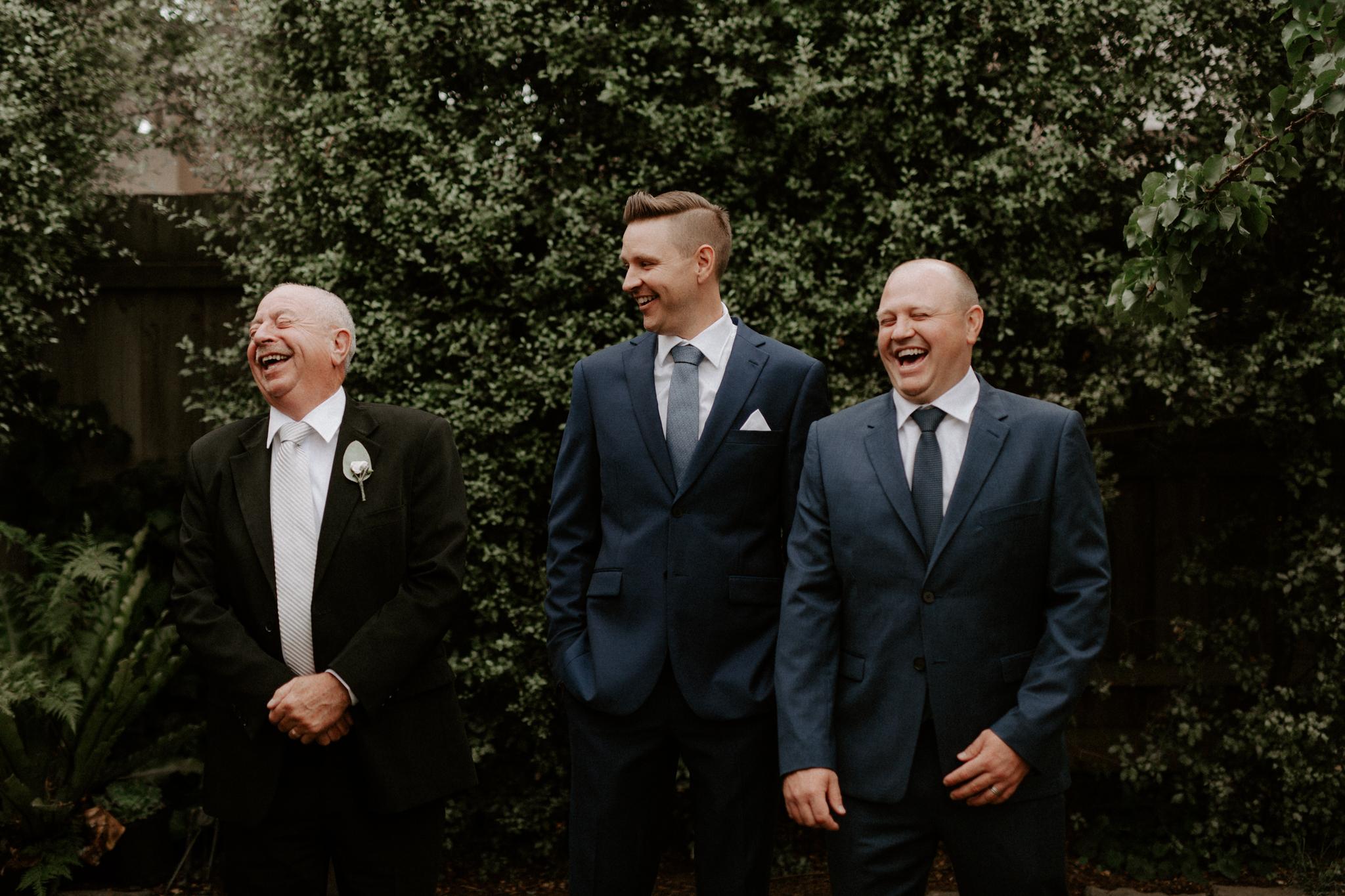 St-Kilda-Garden-Wedding-Emotions-and-Math-Photograph-015.jpg