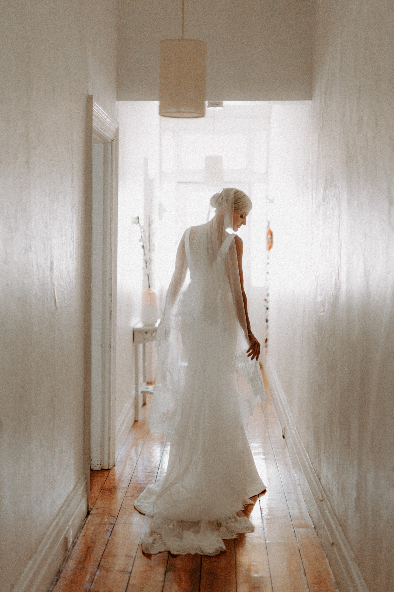 St-Kilda-Garden-Wedding-Emotions-and-Math-Photograph-038.jpg