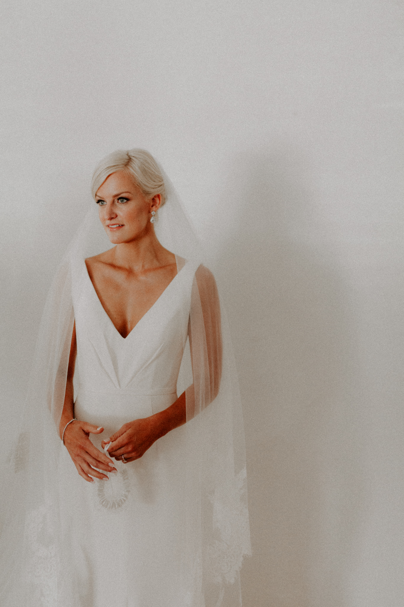 St-Kilda-Garden-Wedding-Emotions-and-Math-Photograph-044.jpg