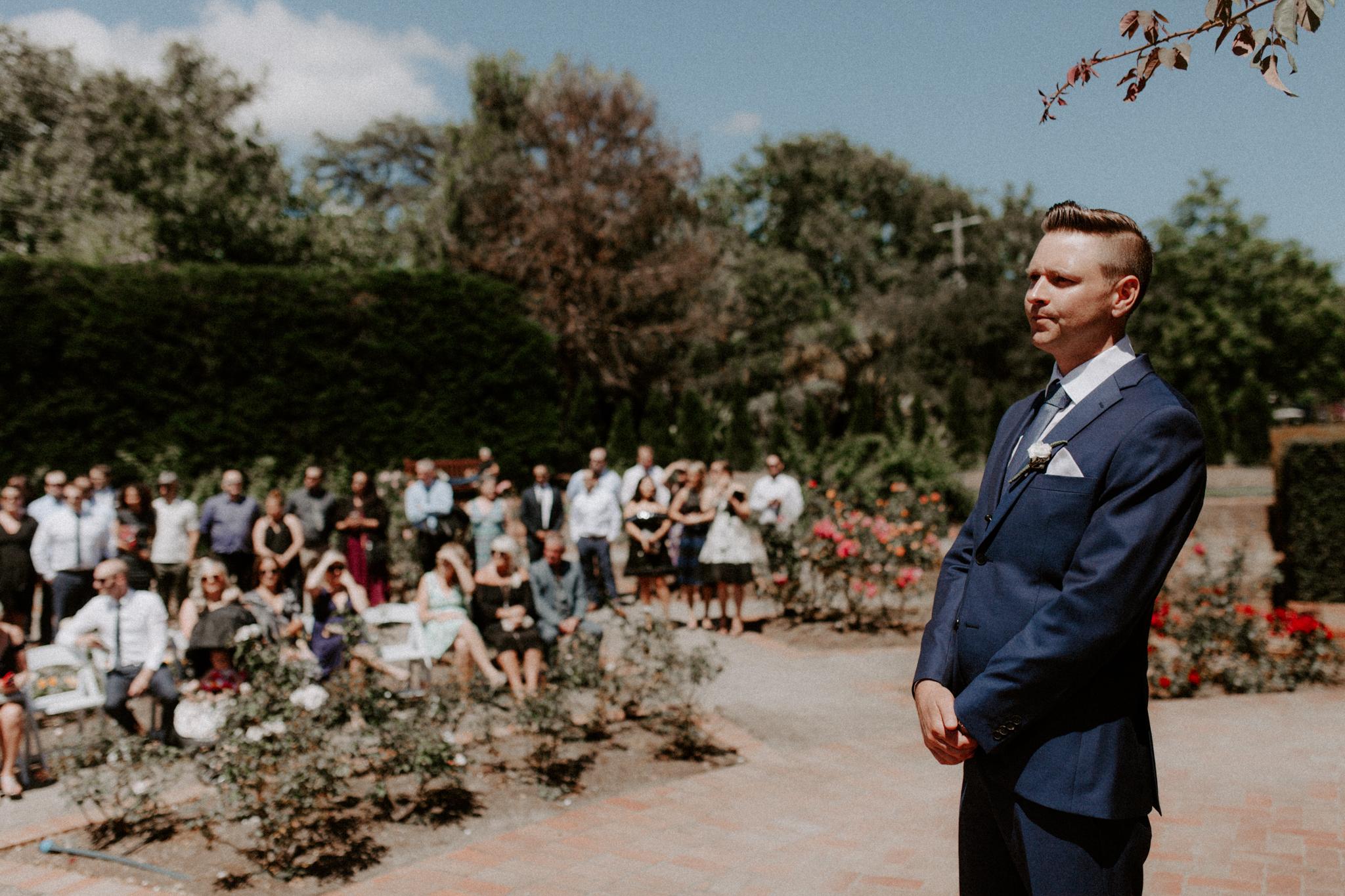 St-Kilda-Garden-Wedding-Emotions-and-Math-Photograph-050.jpg