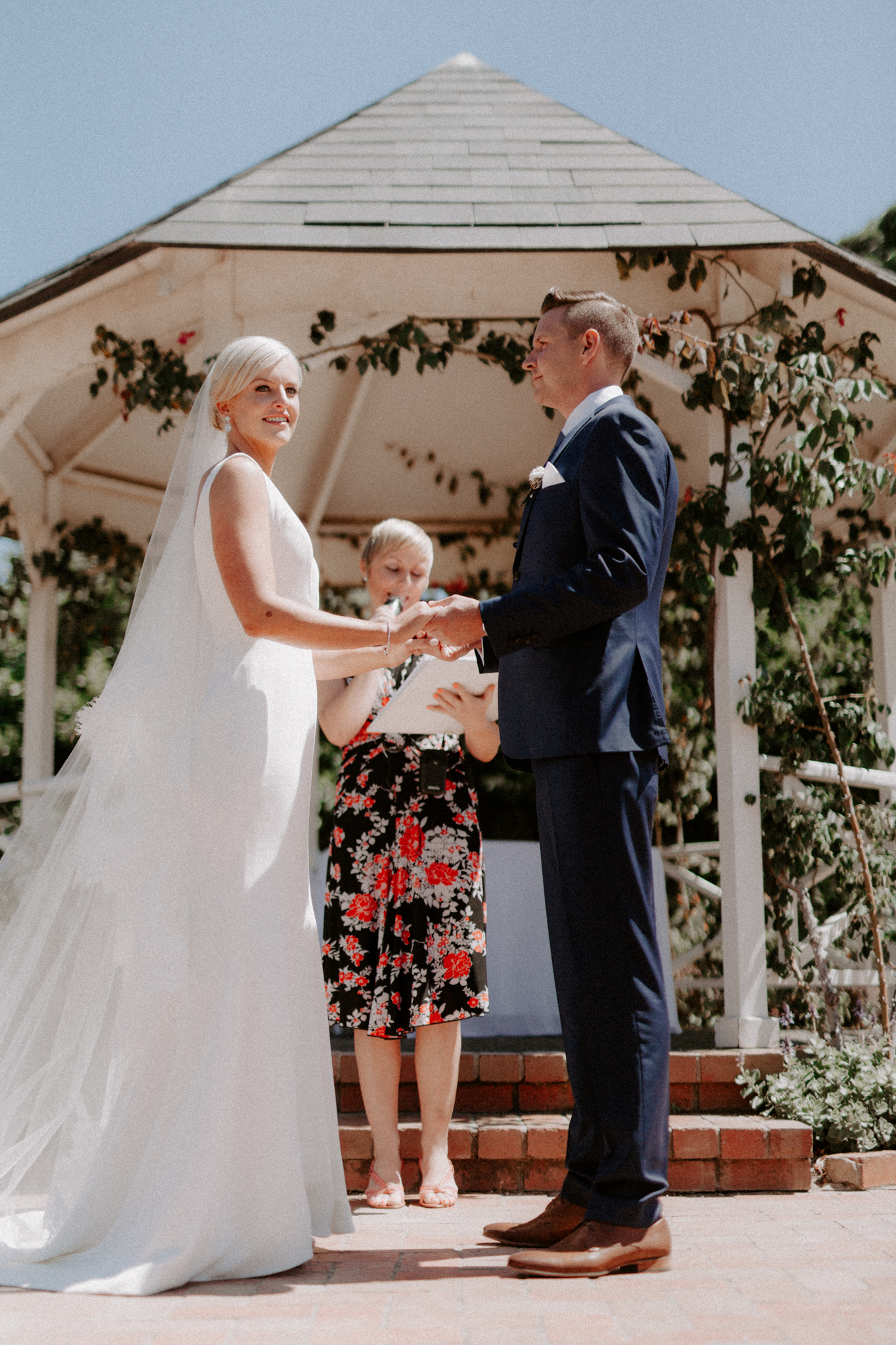 St-Kilda-Garden-Wedding-Emotions-and-Math-Photograph-052.jpg