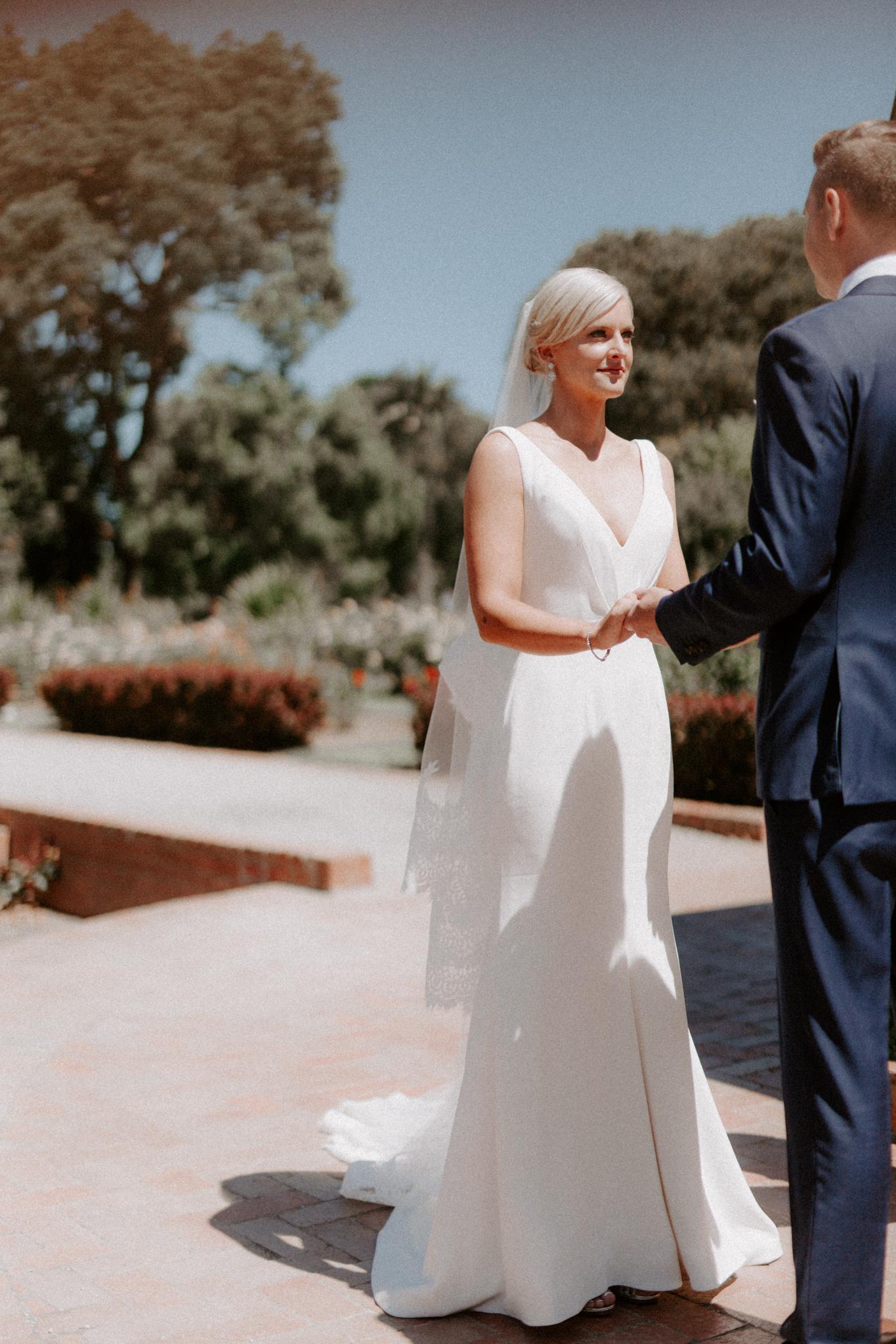 St-Kilda-Garden-Wedding-Emotions-and-Math-Photograph-053.jpg